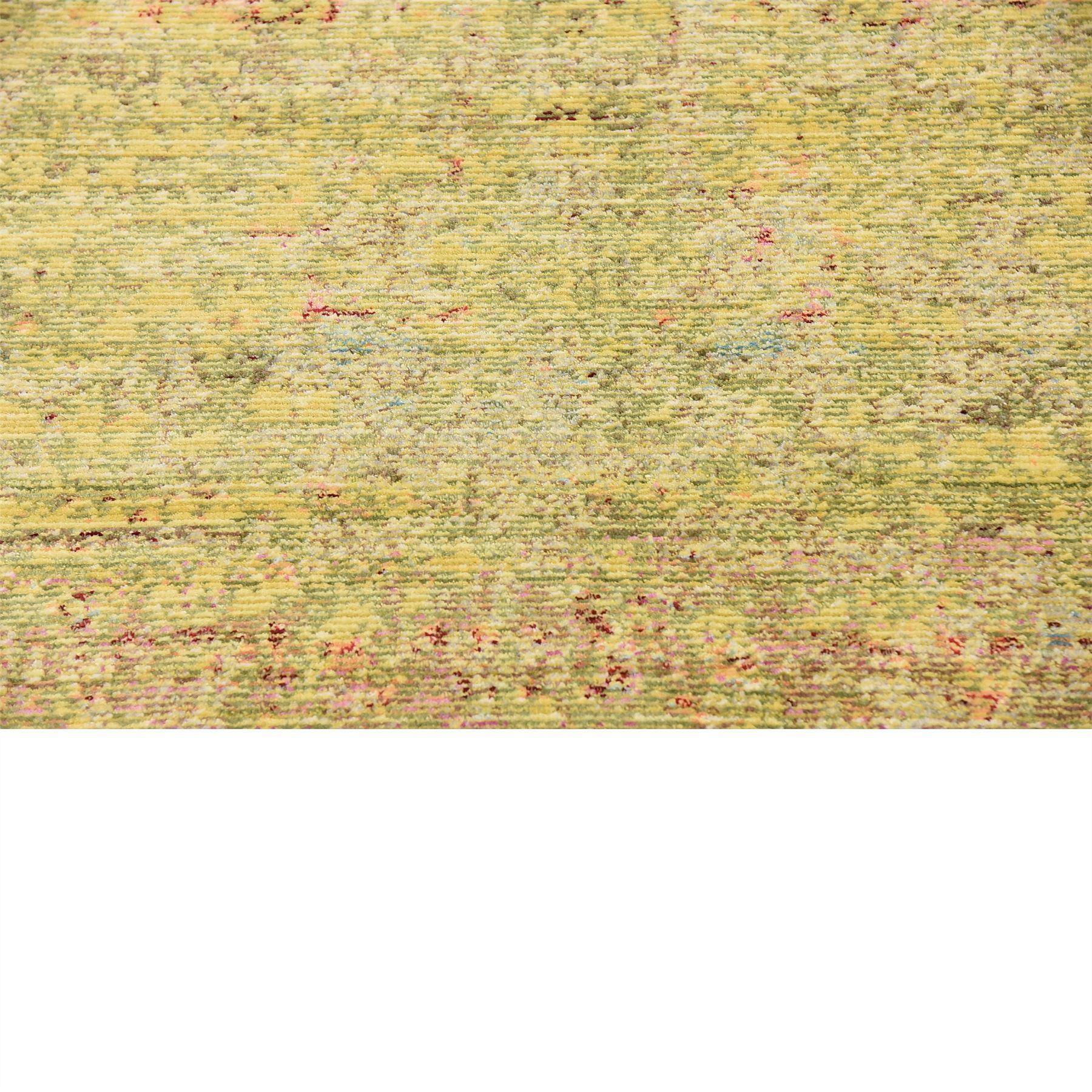 Modern Floor Area Rugs Contemporary Carpet 100 Cotton