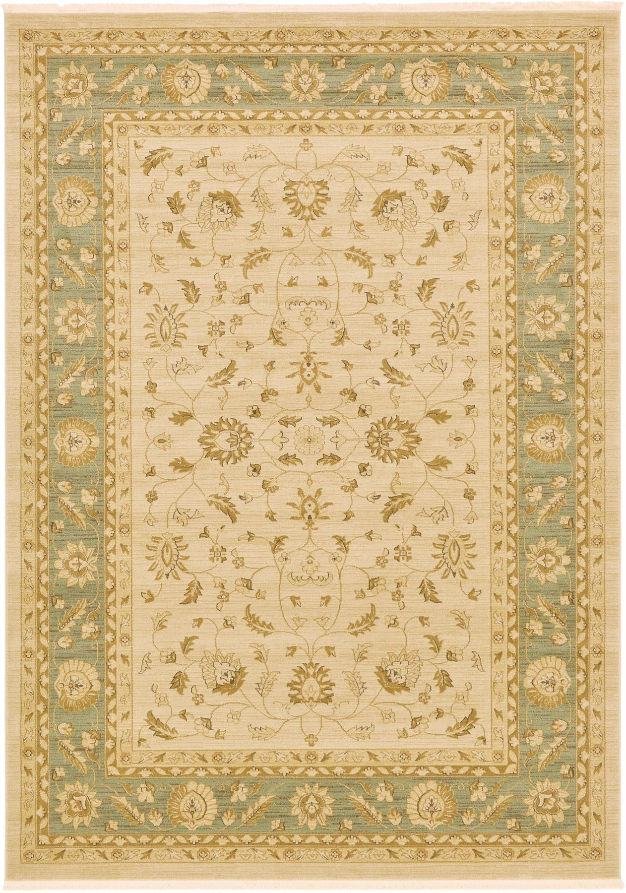 Traditional rug oriental area rug persian style rugs new for Oriental rug