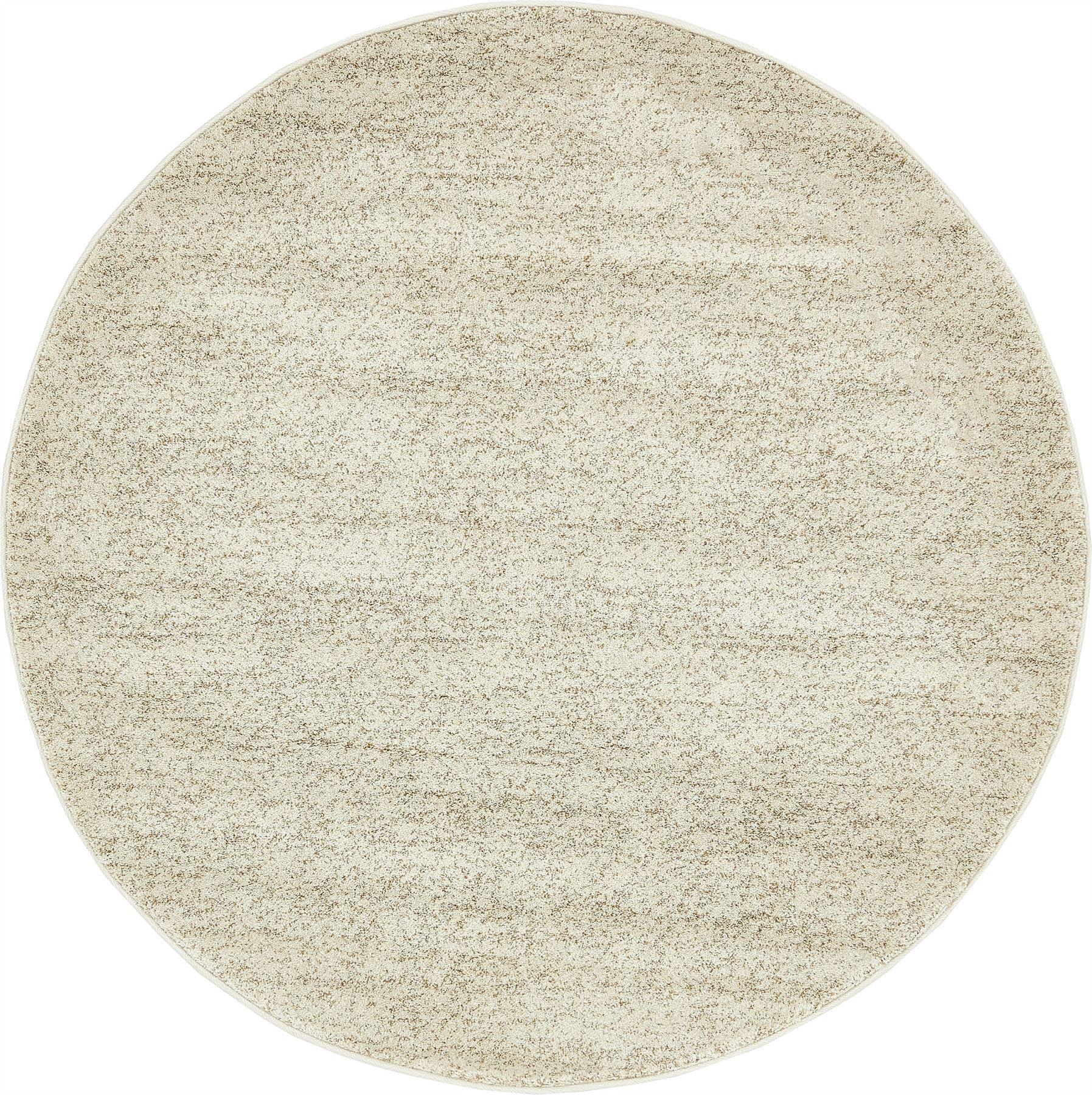 Soft Rug Plush Carpet Modern Solid Area Rug Floor Room