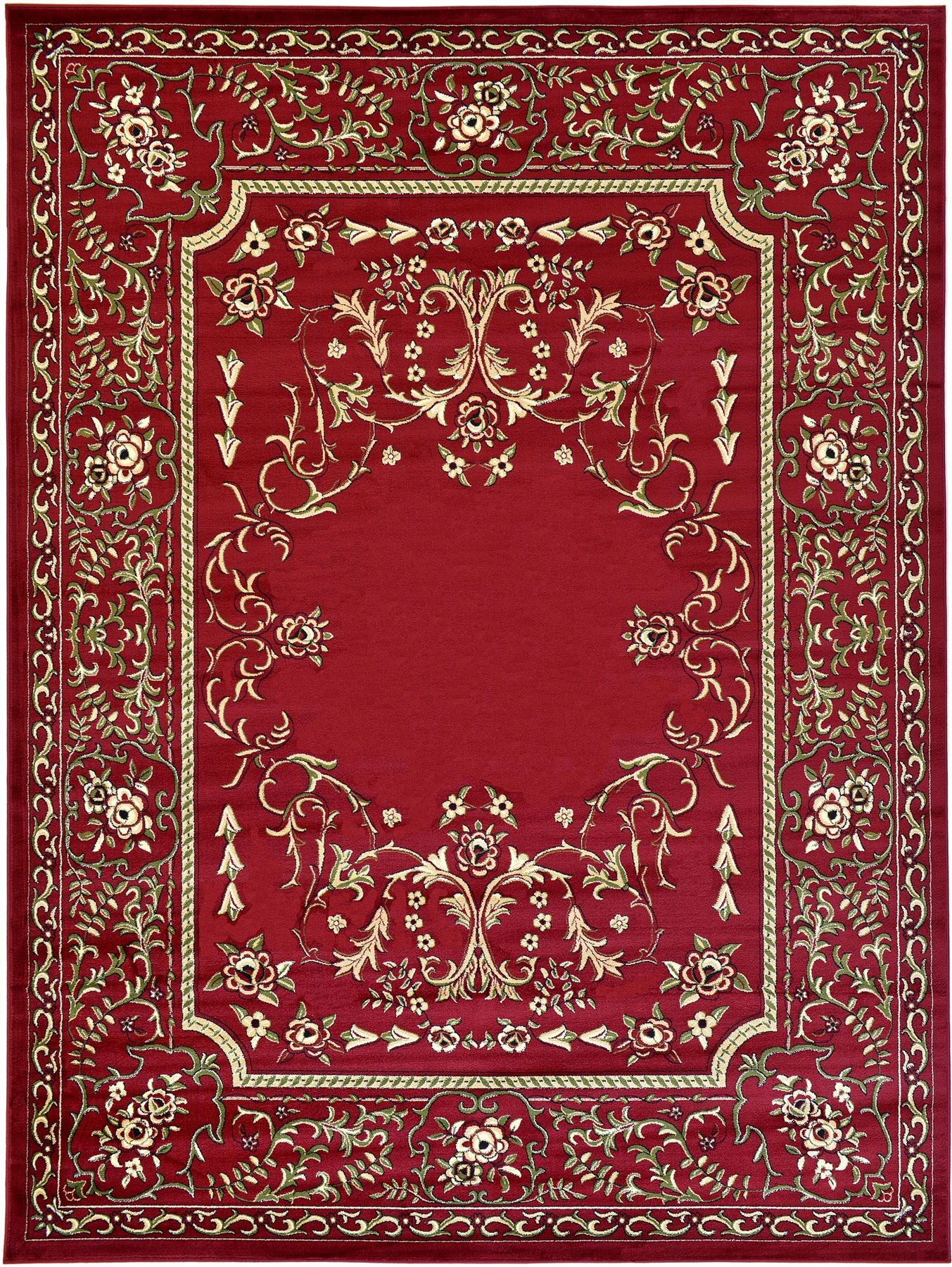 Traditional Persian Rugs Oriental Carpets Unique Designs