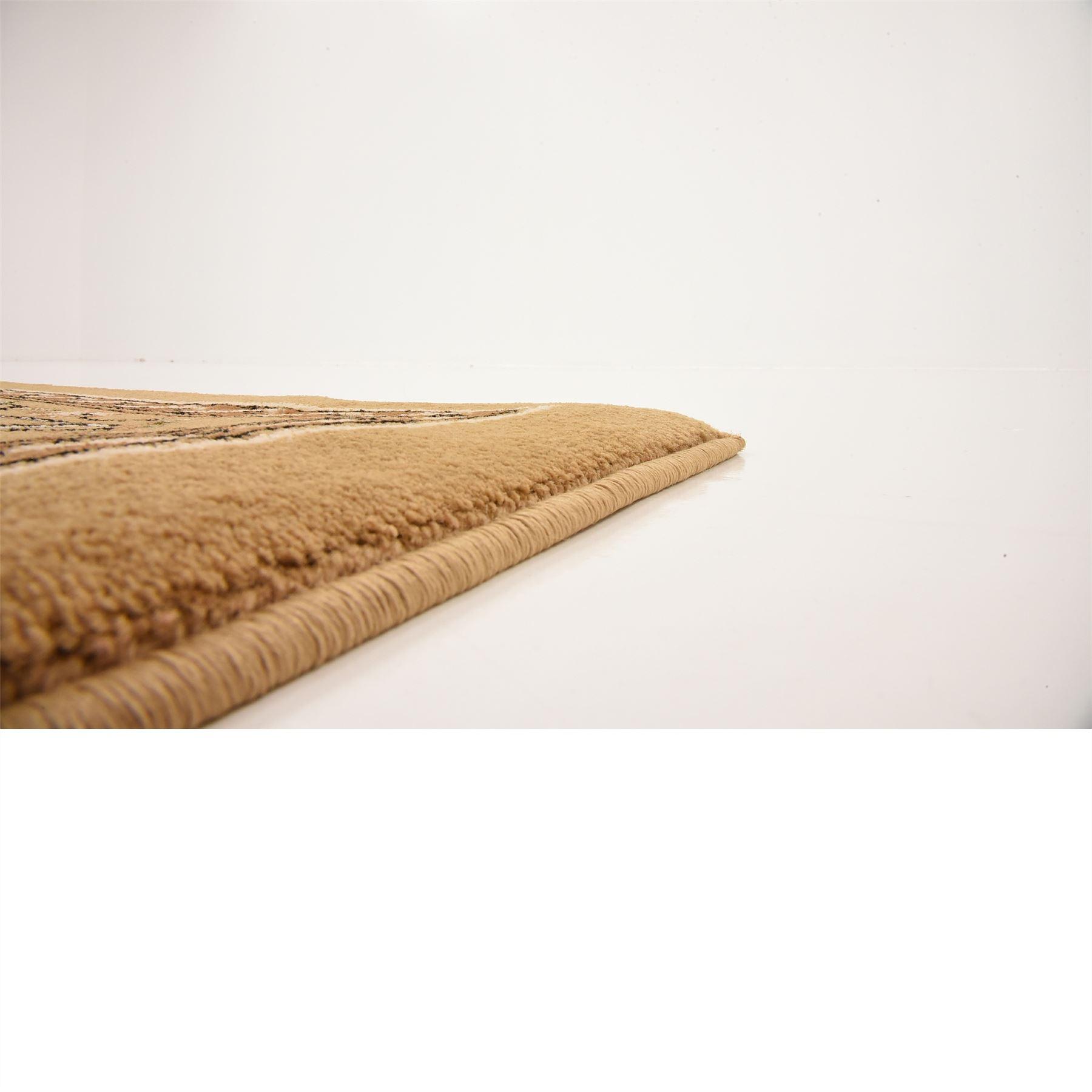 Alfombra oriental nuevo estilo persa alfombra suelo for Alfombras estilo persa