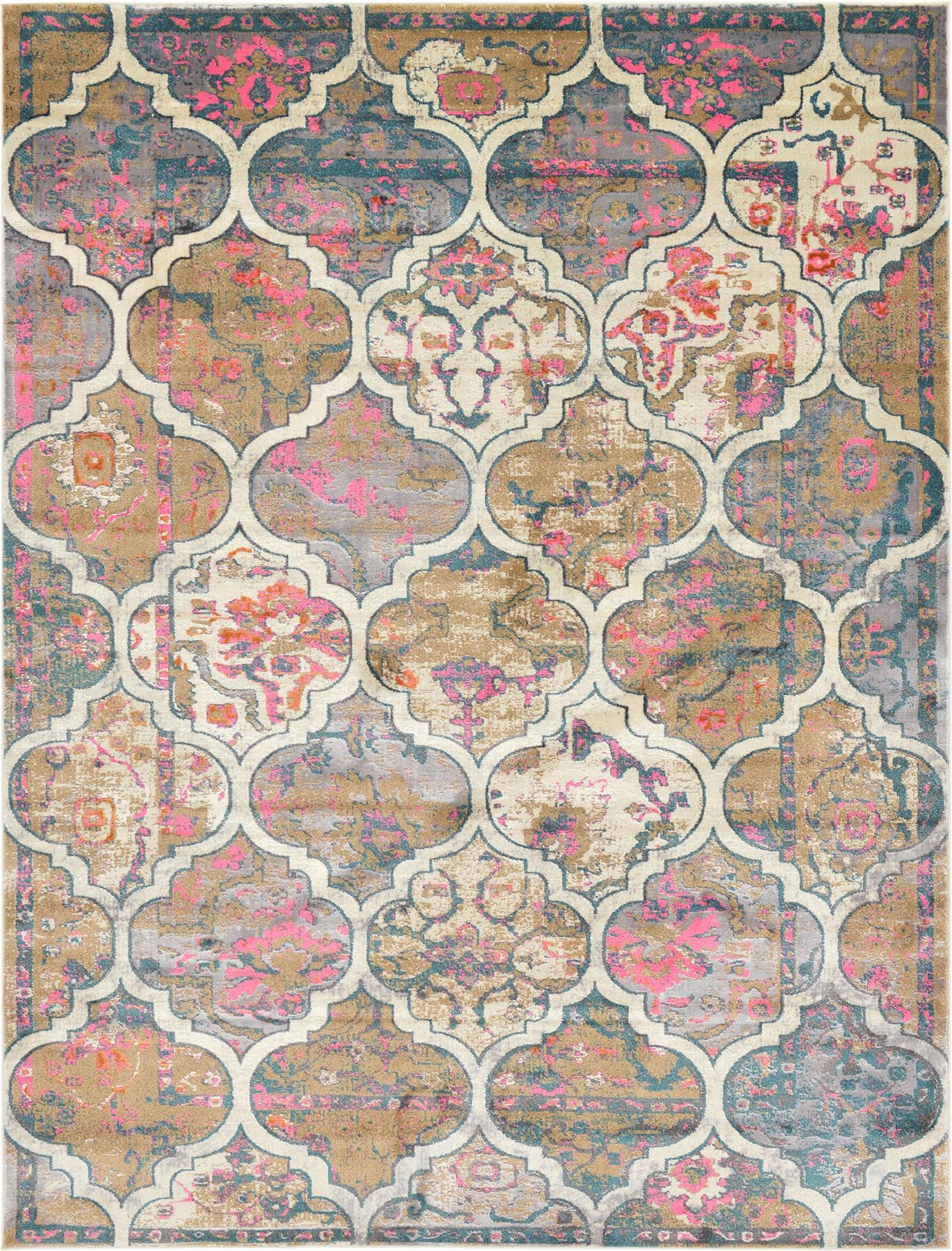 Simple Modern Rug Texture Persian Carpet Rugs Area Floor With Design Inspiration