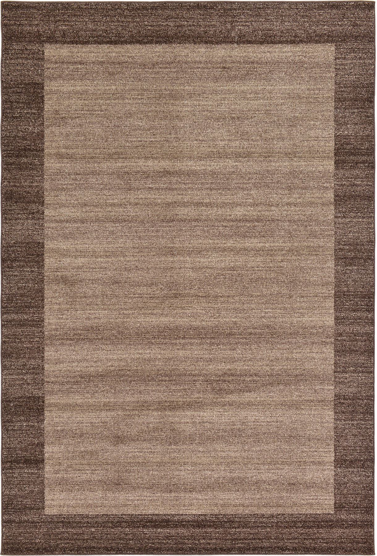Modern plan rug area rug floor decor contemporary carpets for Modern design area rugs