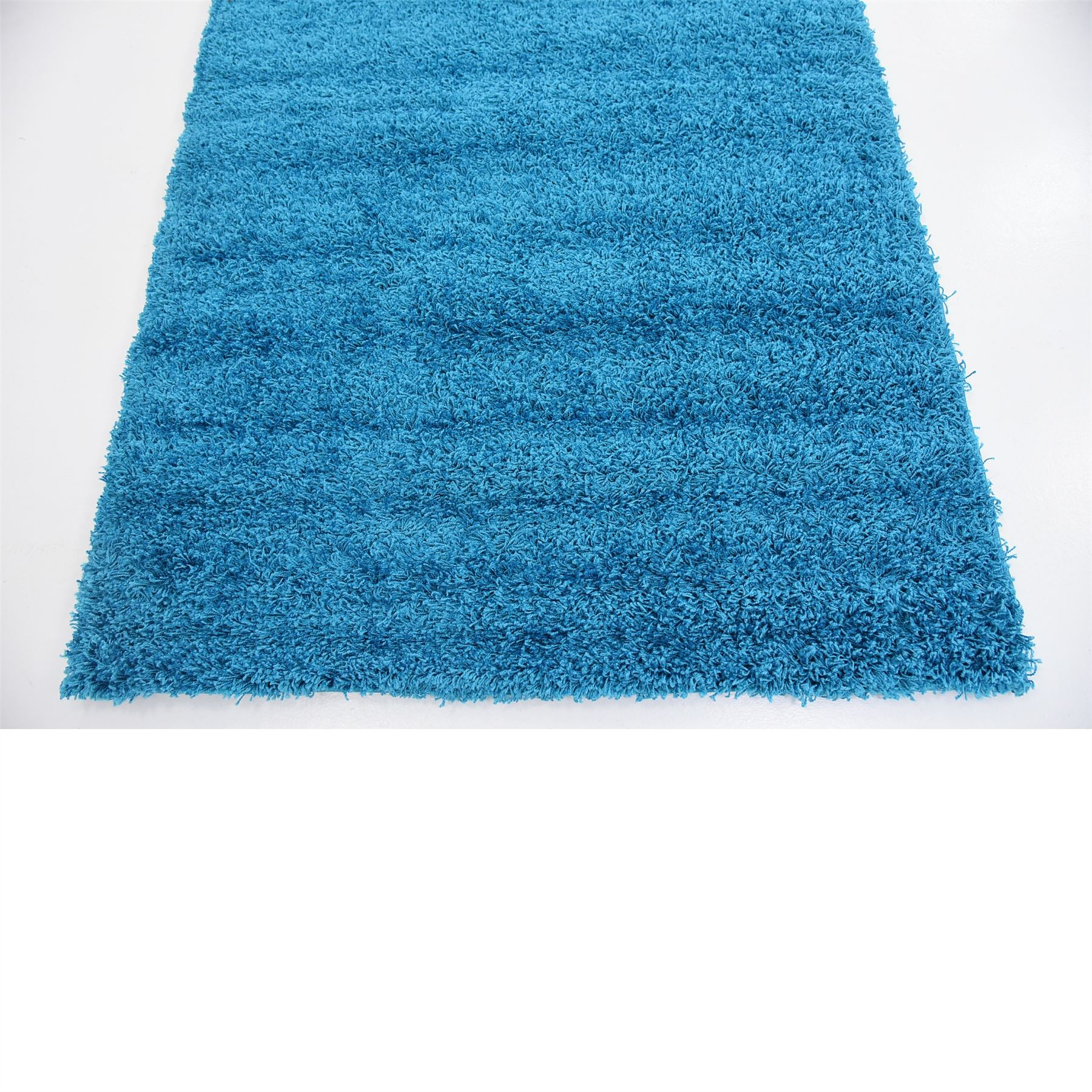 Red And Turquoise Rug Area Sophisticated Awesome Rugs In: Turquoise 4' X 6' Solid Shag Modern Floor Carpet Area
