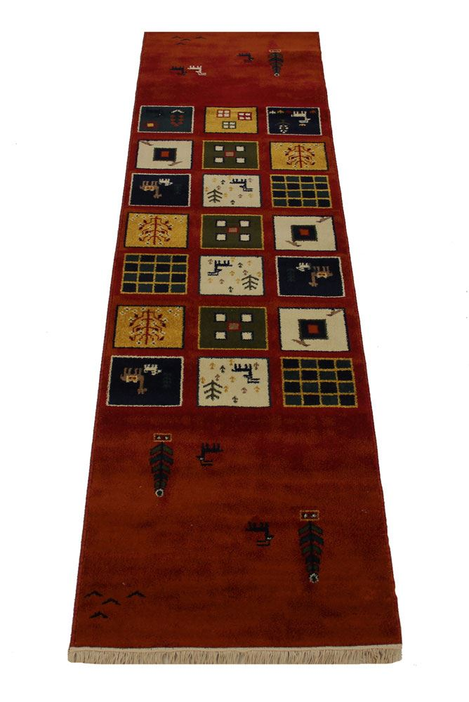moderne gabbeh persan tapis large medium small runner traditionnel tapis moquette ebay. Black Bedroom Furniture Sets. Home Design Ideas