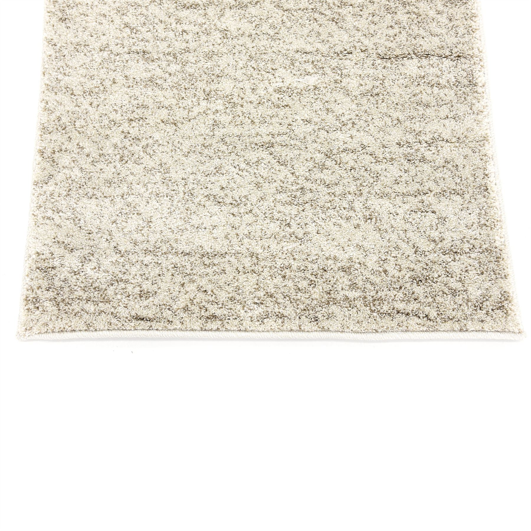 Plush Rug Floor: Soft Rug Plush Carpet Modern Solid Area Rug Floor Room