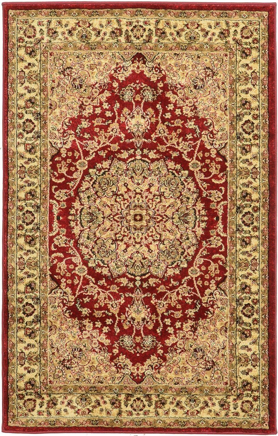 Persian Traditional Rugs New Carpets Unique Carpet Designs