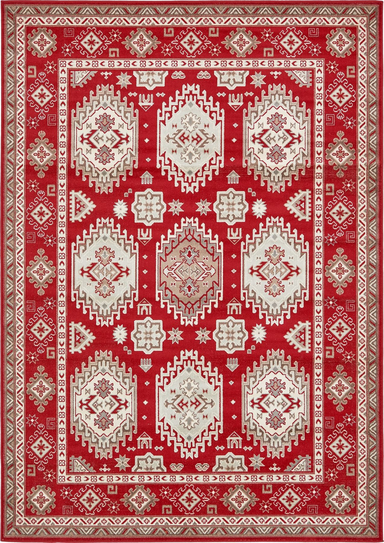 Oriental Rugs New Modern Carpets Area Rug Tribal Floor