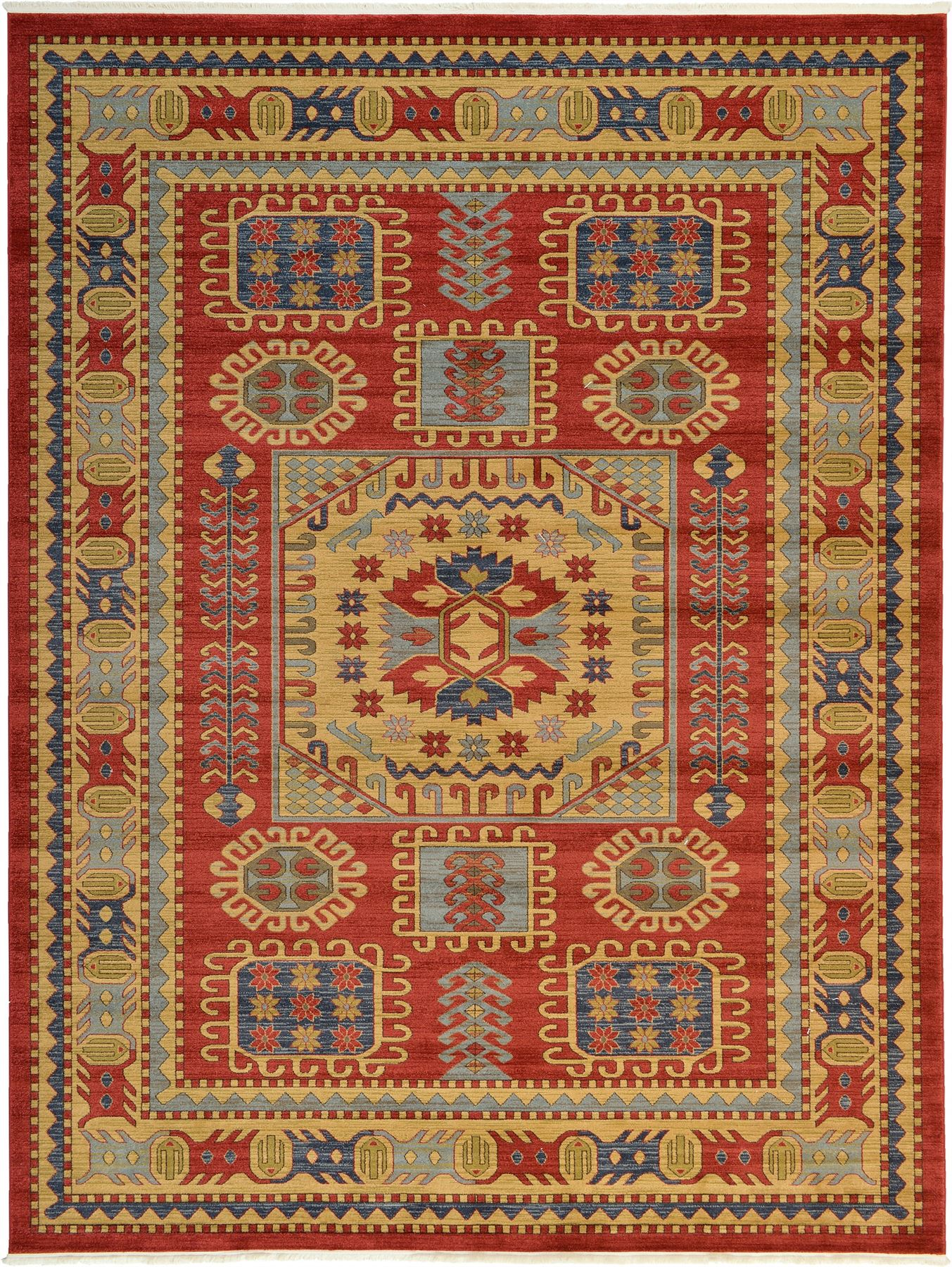 pin traditional heriz persian rug c54i0562 on pinterest