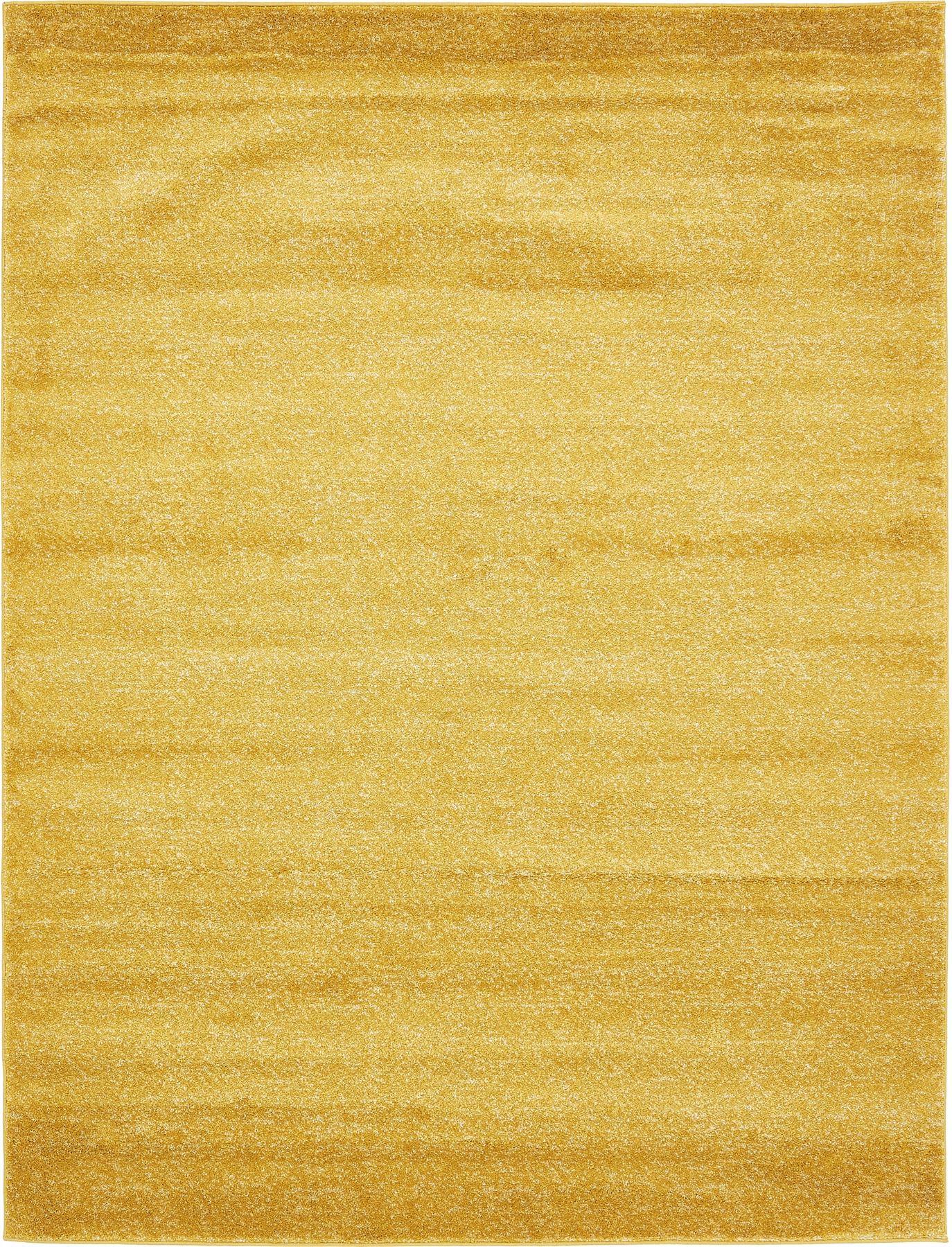 Soft rug plush carpet modern solid area rug floor room for Soft carpet for bedrooms