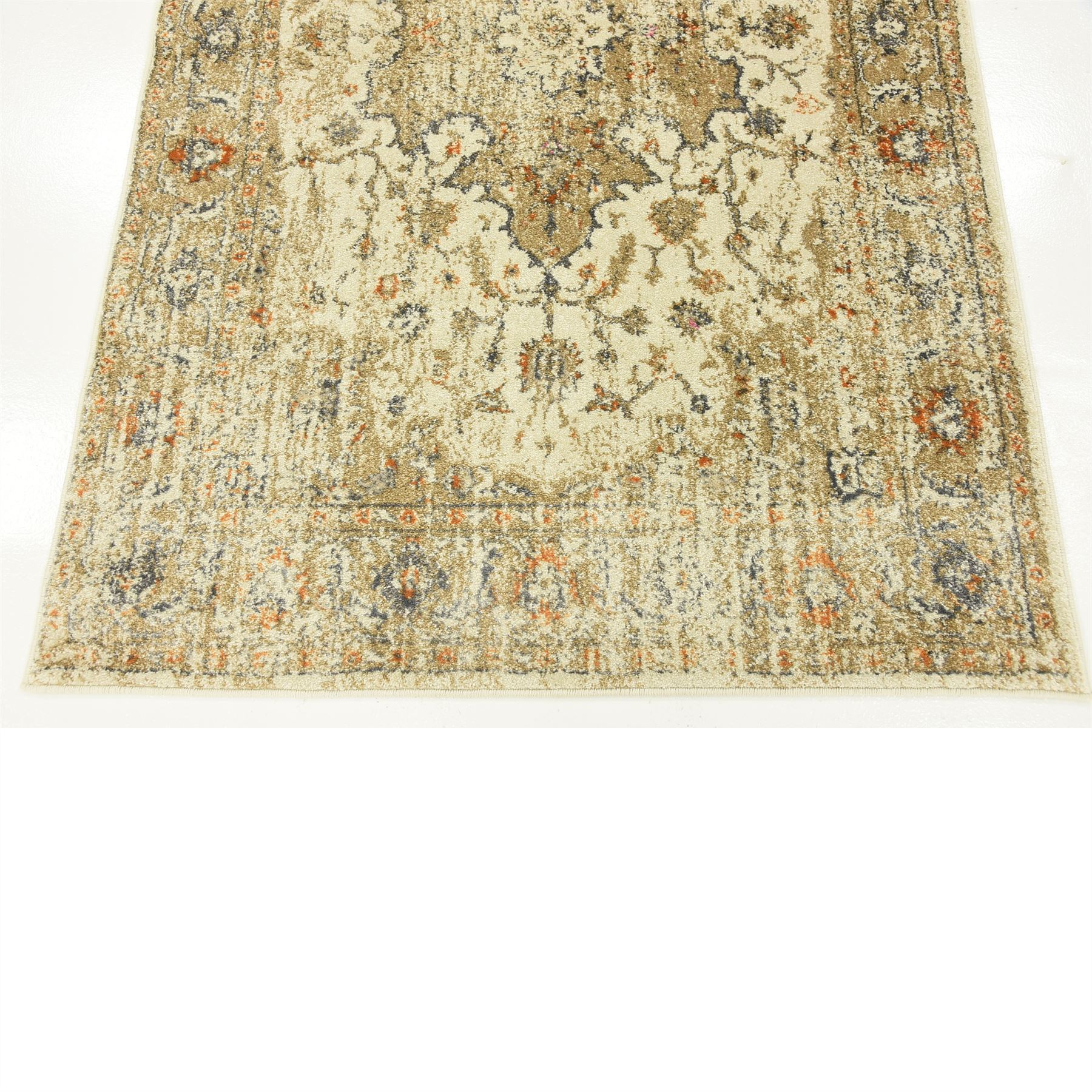 Oriental Rugs New Area Carpet Persian Style New Rug