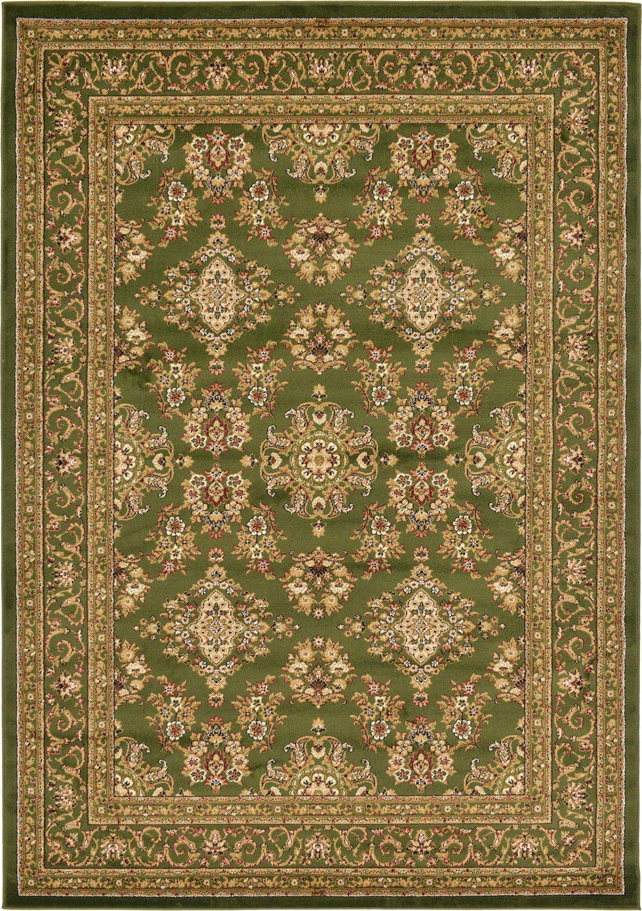 Unique Carpets Different Sizes Rugs Different Colours