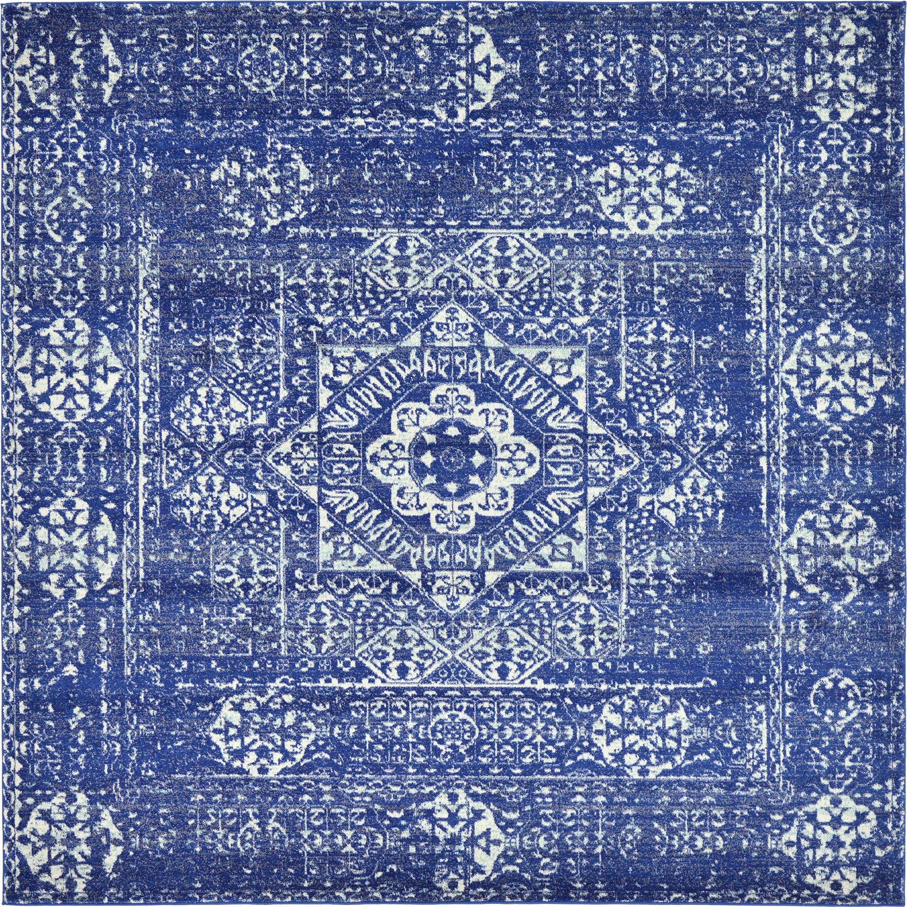 Modern Looking Rug: Transitional Persian Style Area Rug Modern Large Carpet