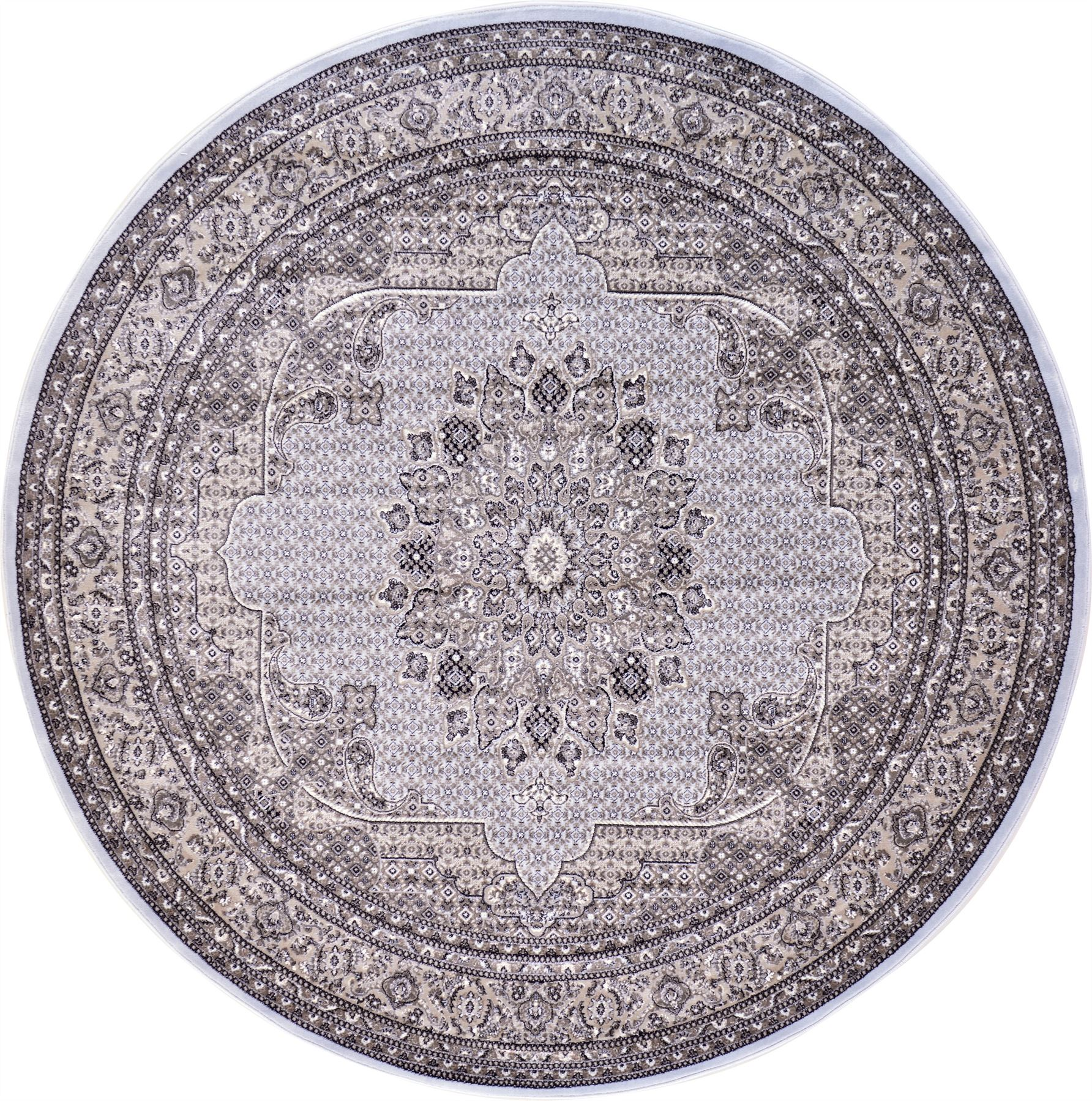 New Persian Style Rugs Modern Carpets Oriental Floor Rug