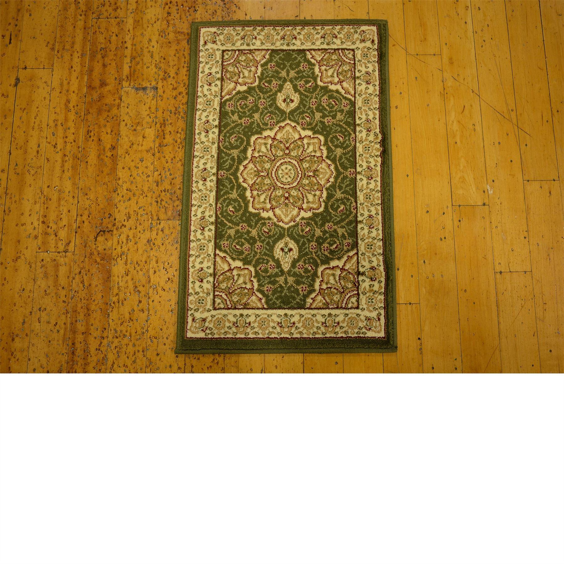 Traditional Rugs Persain Carpet Designs Area Rug Ebay