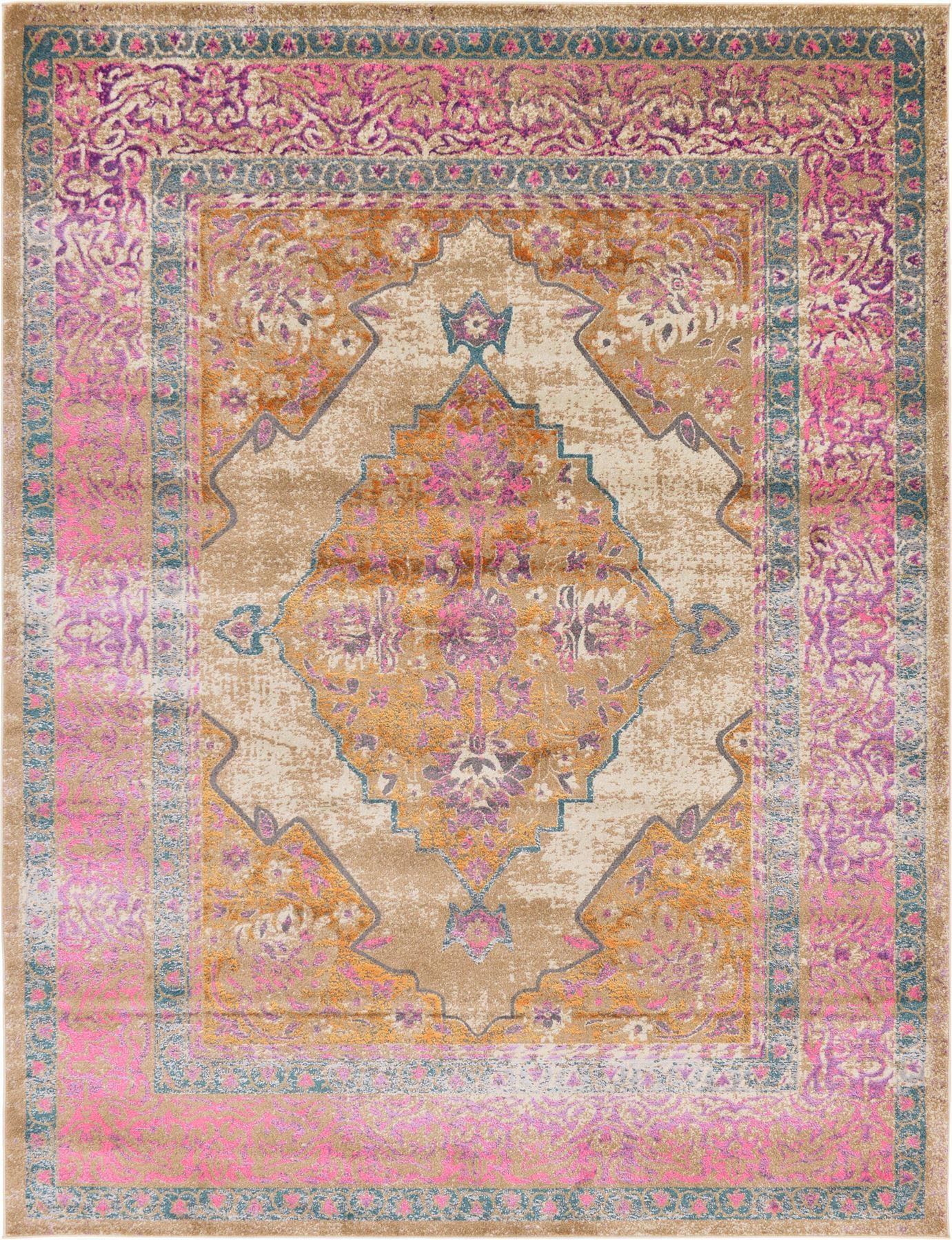 Oriental Rugs Modern Carpets New Rug Floor Carpets Area Rug | eBay