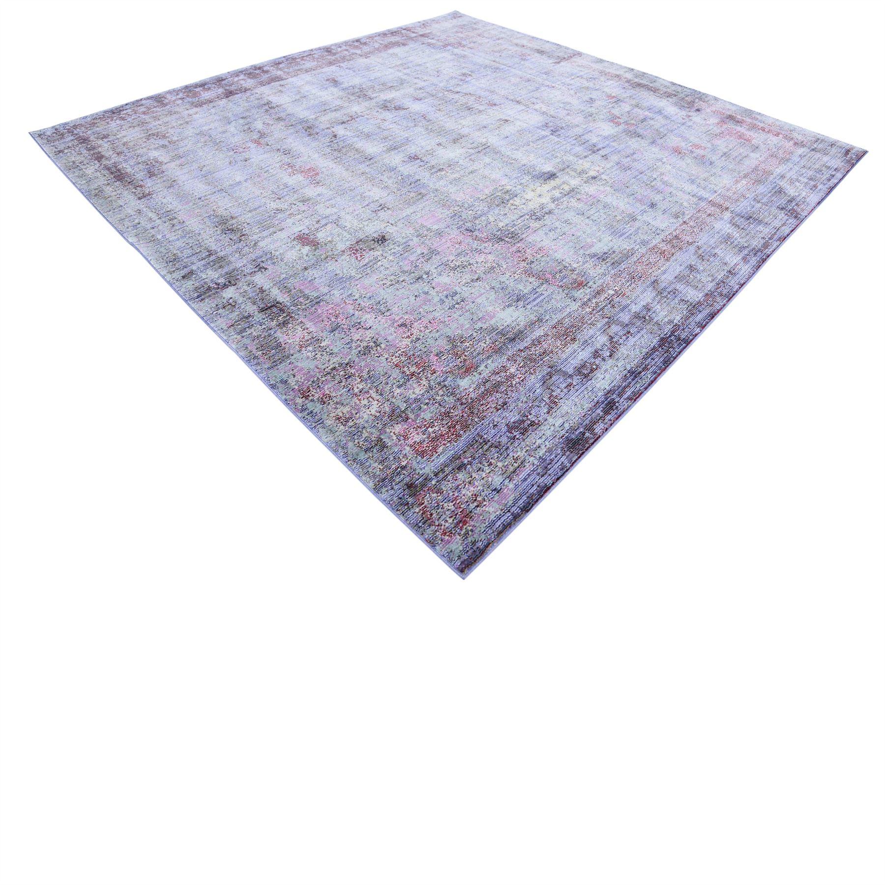 Hall Carpet Runner Ebay Images Rug Runners Uk Ehsani Fine