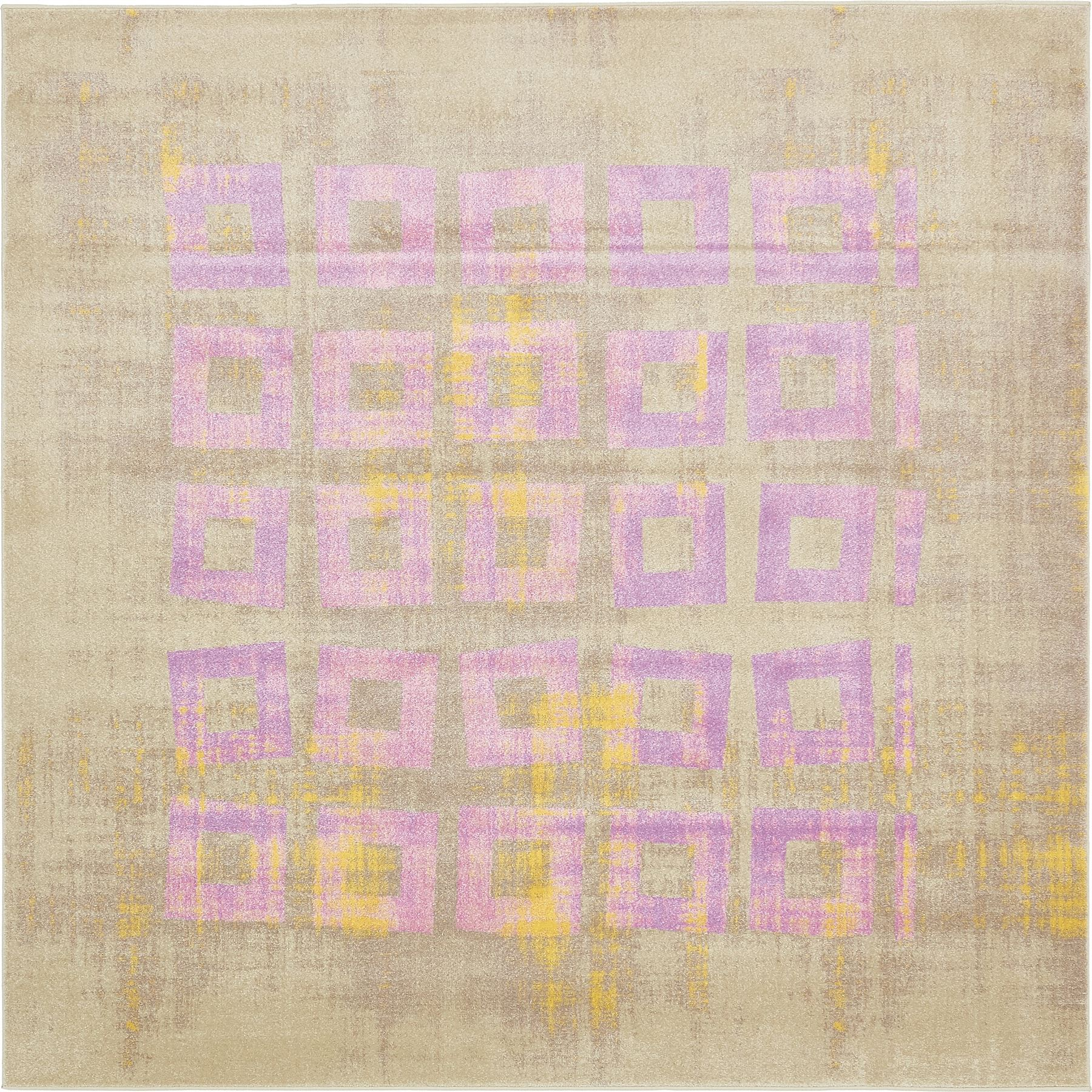 Area rug decor carpets multi modern rug modern soft for Soft area rugs