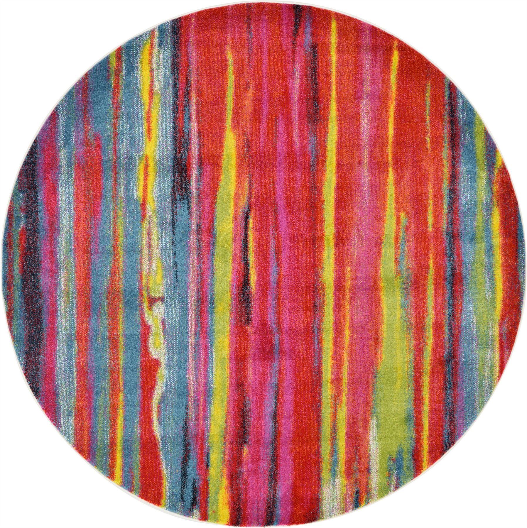 Modern Area Rug Persian Rugs Traditional Carpet Oriental