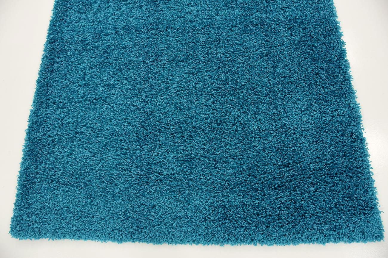 weich dick zotteliger teppich flaumig warm farbe klein. Black Bedroom Furniture Sets. Home Design Ideas