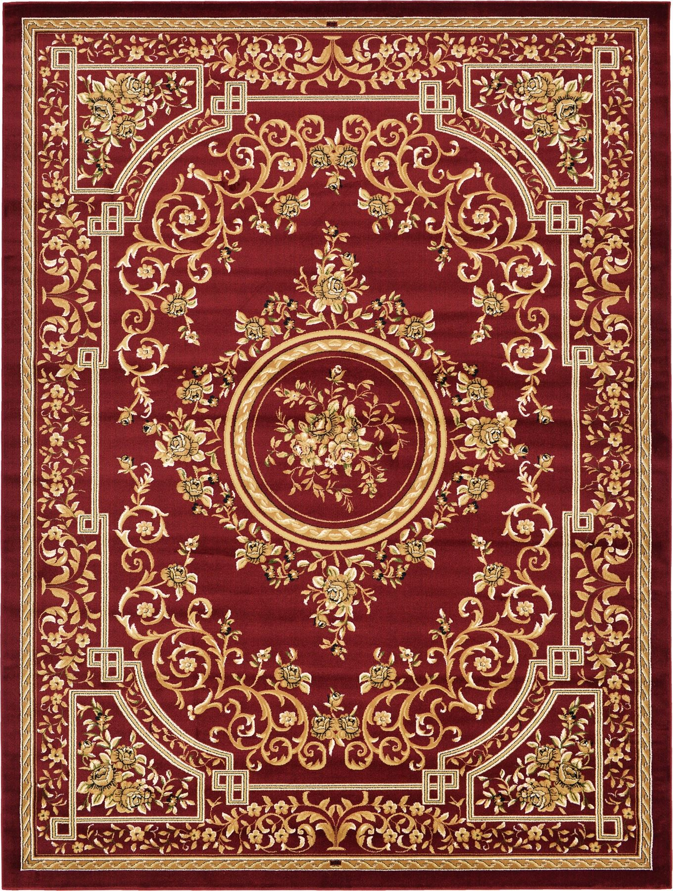 Persian And Oriental Rugs At Home Inviting Design