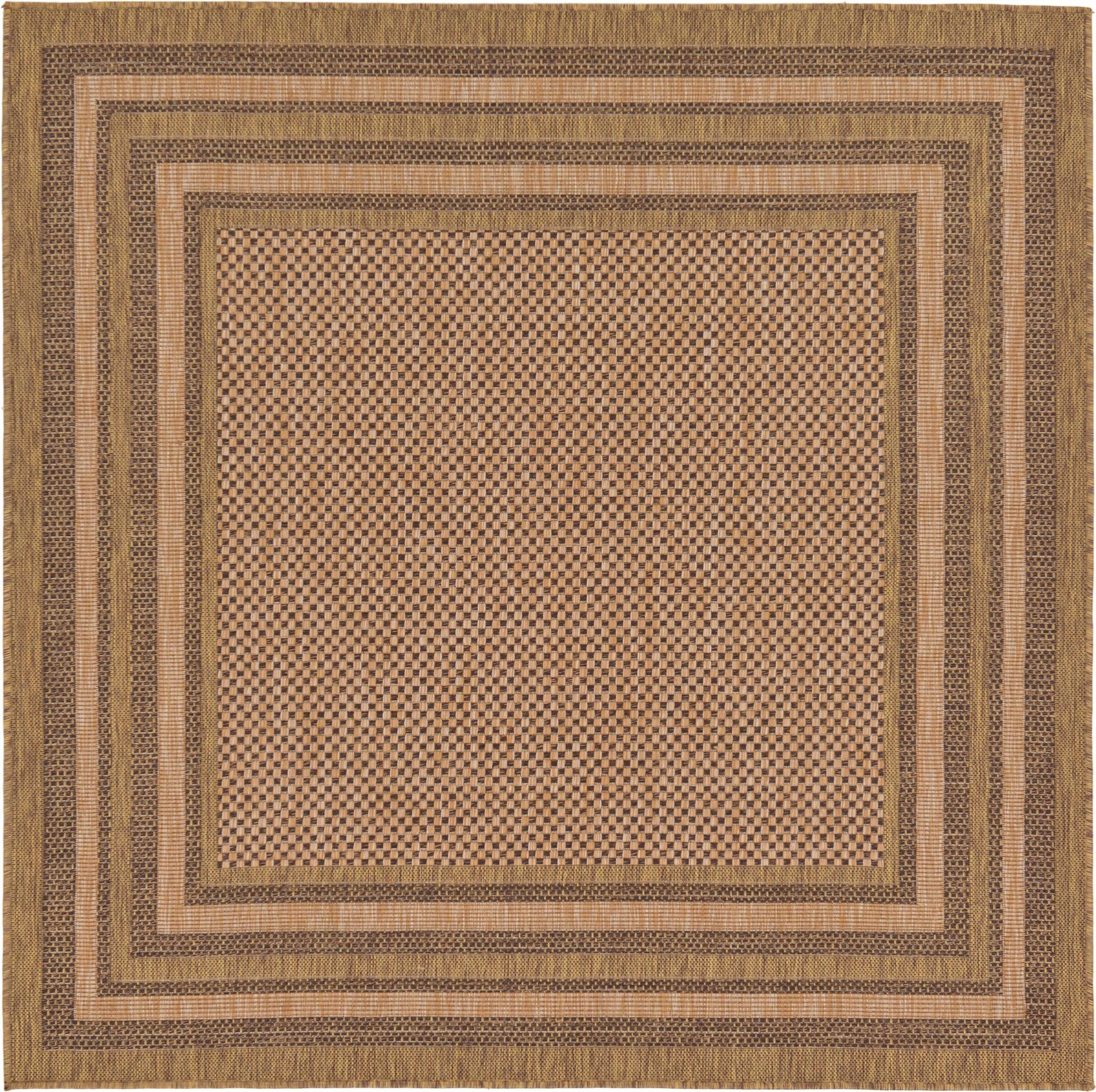 Outdoor Rugs New Carpets Modern Carpet Oriental Rug