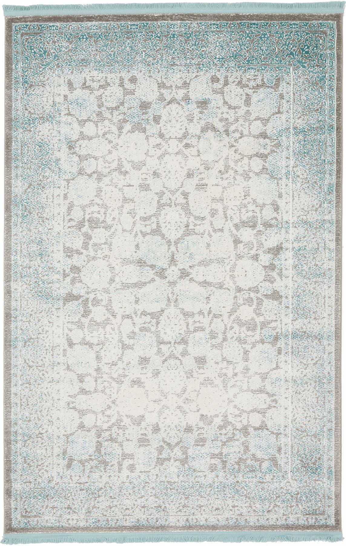Modern Rugs Floor Area Rugs Contemporary Carpet 100