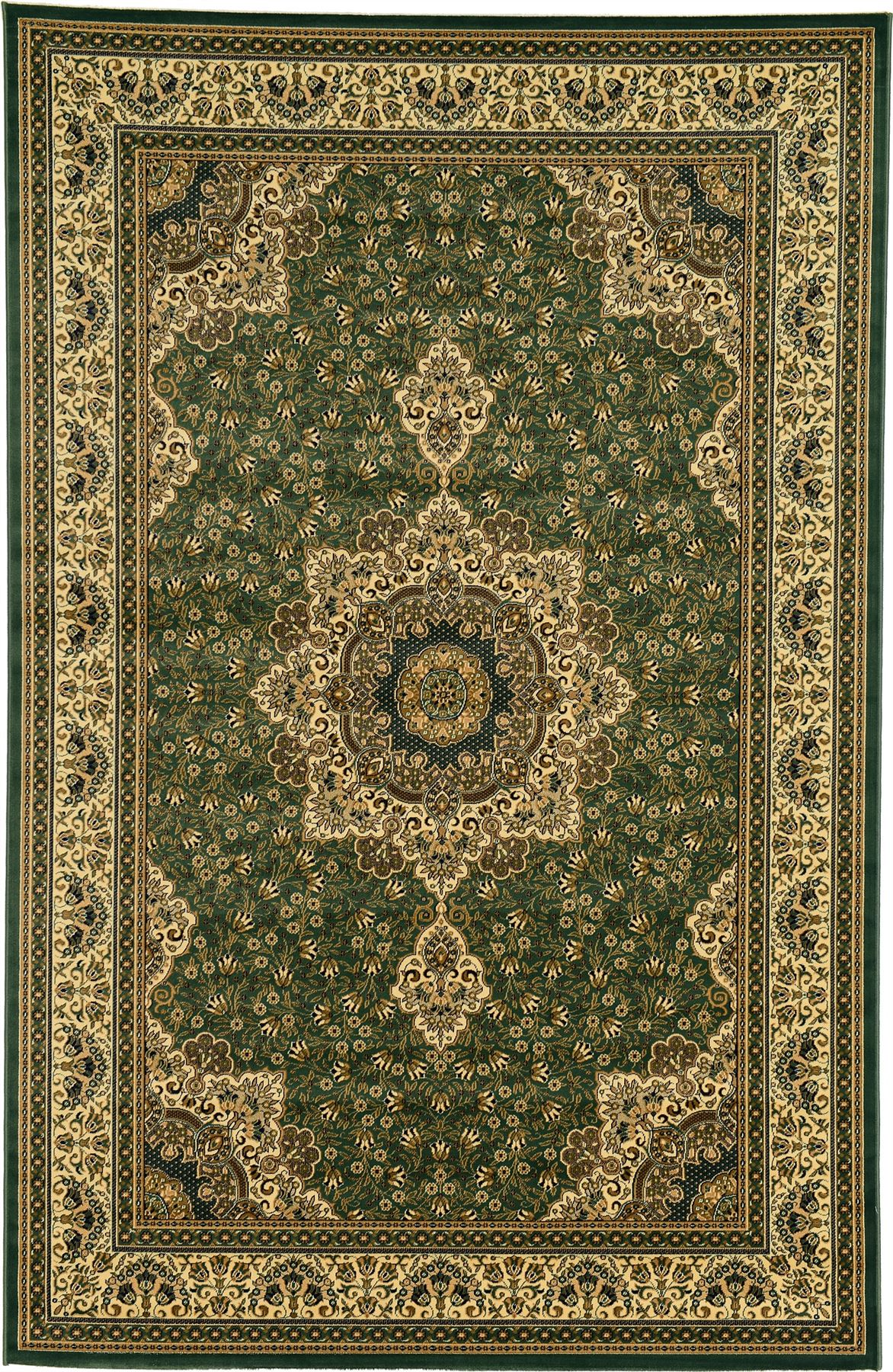 28 6 x 9 area rugs safavieh handwoven sumak copper beige wo