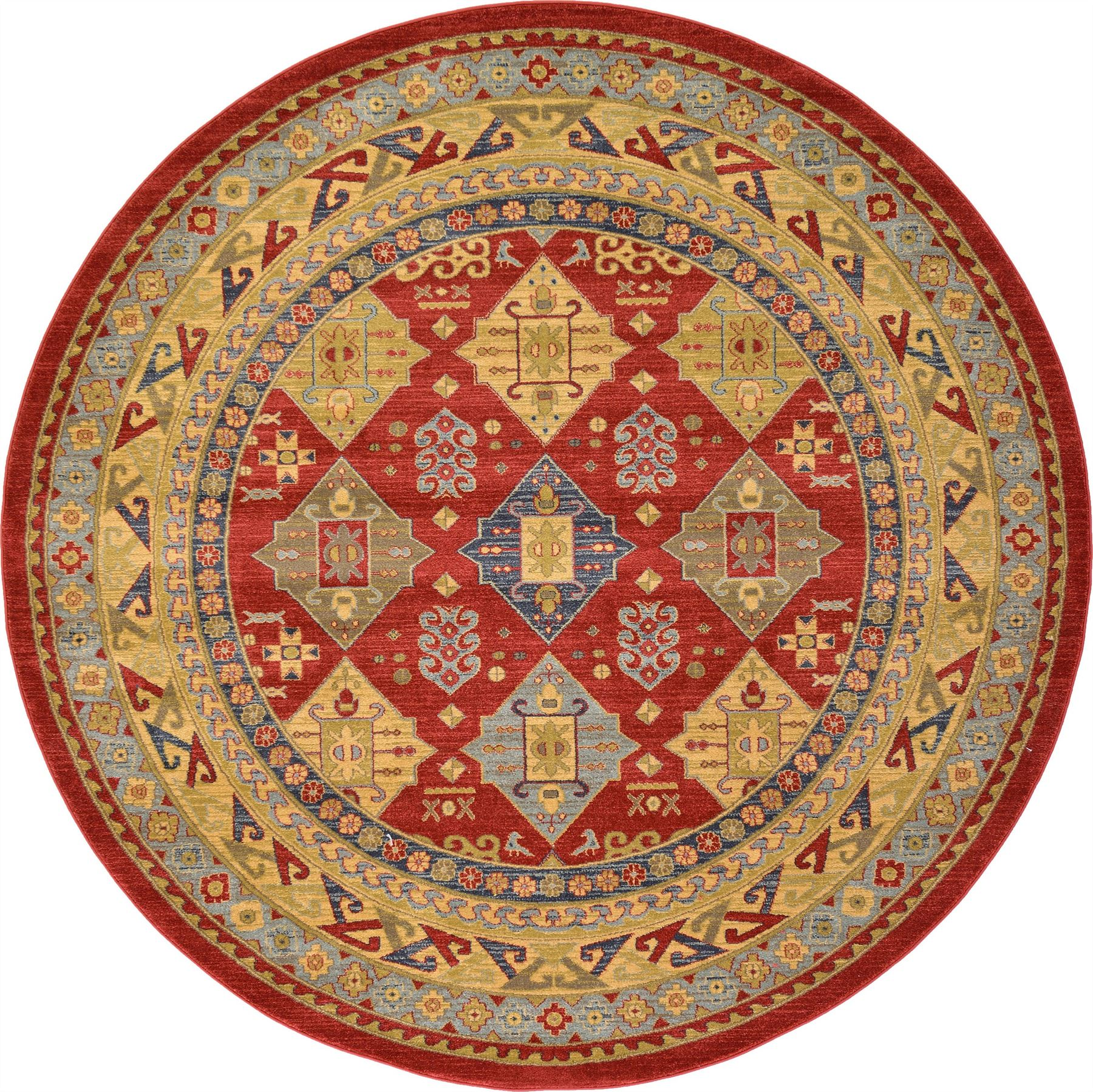 Traditional Persian Area Rug Oriental Area Rugs New Rugs