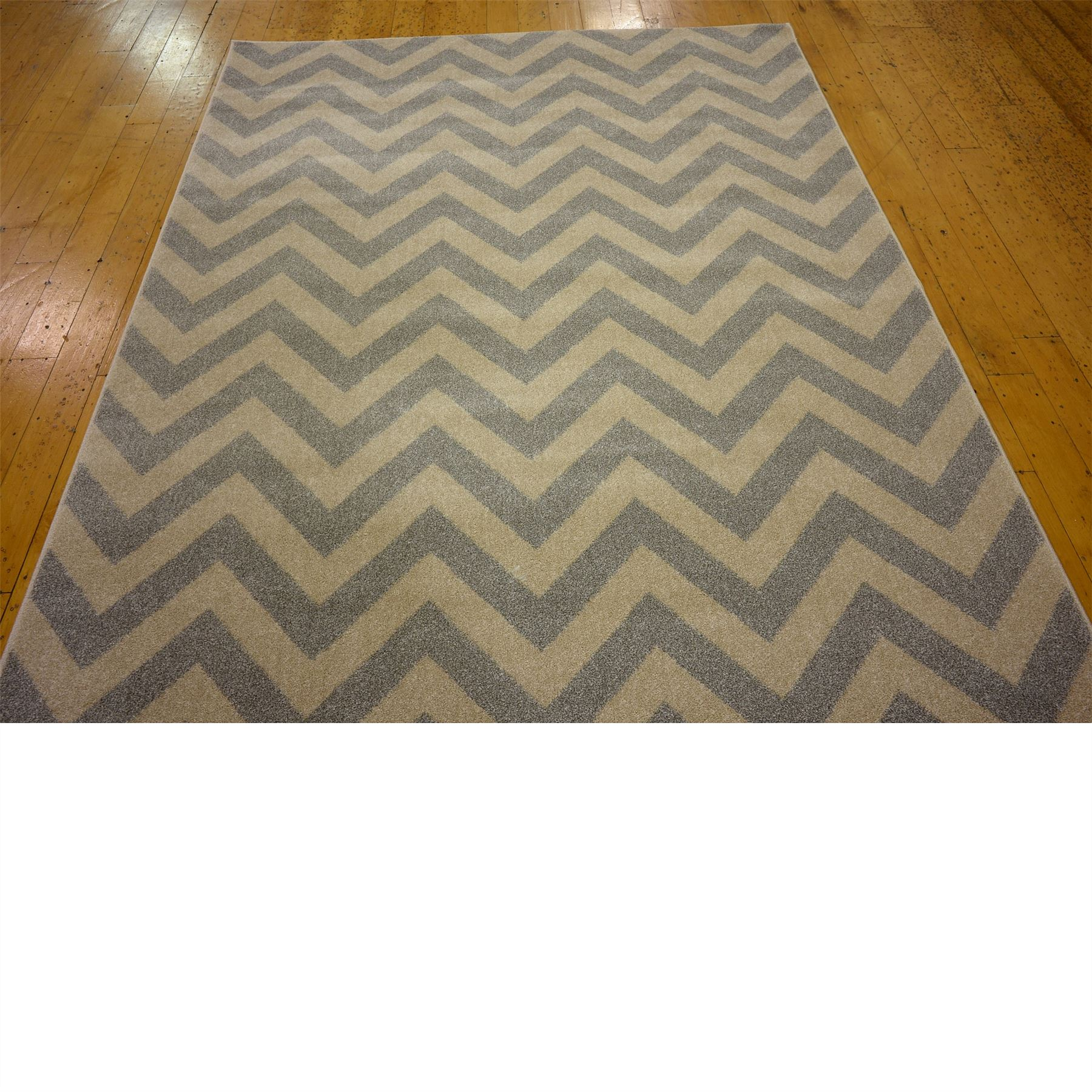 Modern Rug Soft: Modern Area Rugs Brand New Rugs Contemporary Carpet Soft