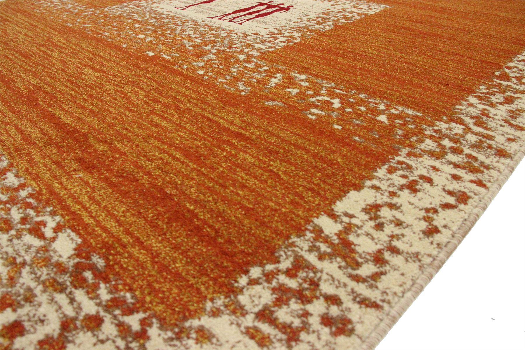 moderne gabbeh persan tapis large medium small runner. Black Bedroom Furniture Sets. Home Design Ideas