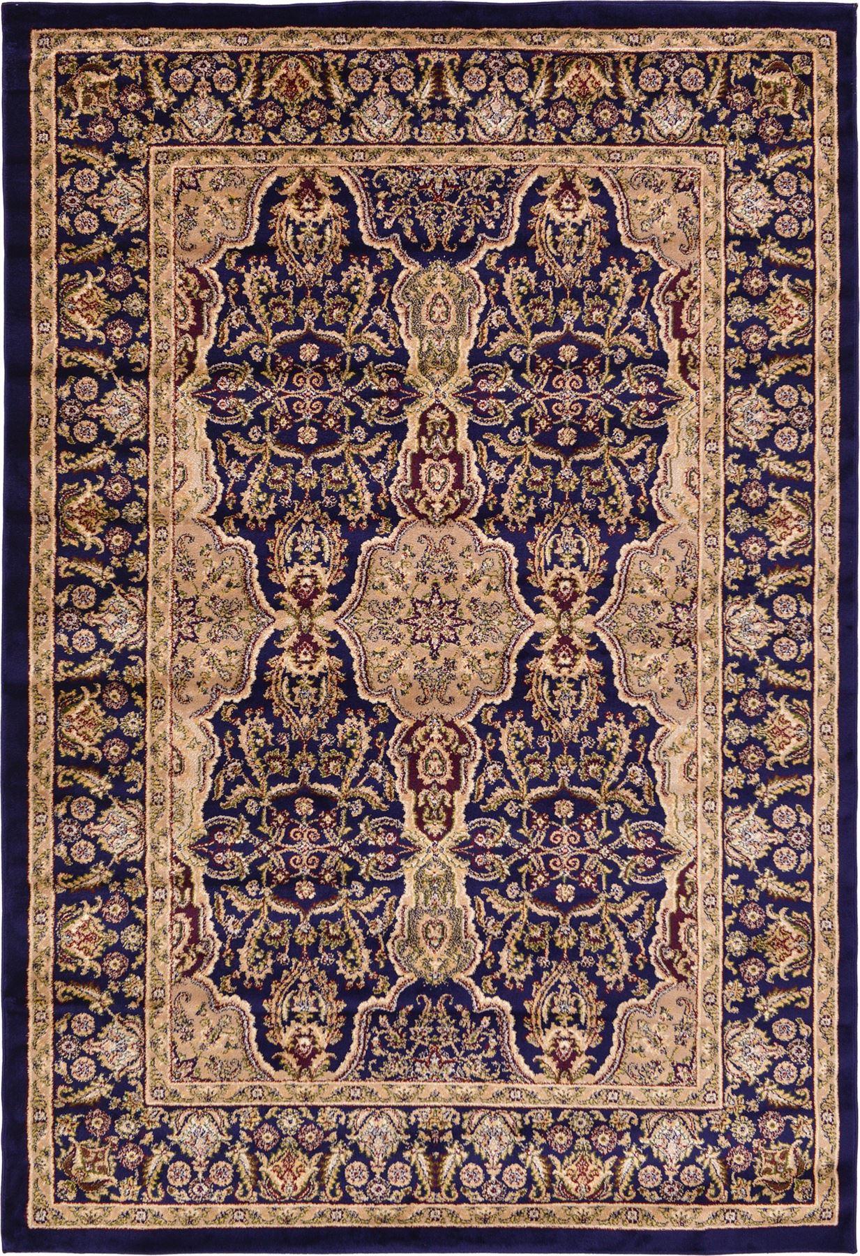 traditional persian design rug unique carpets different