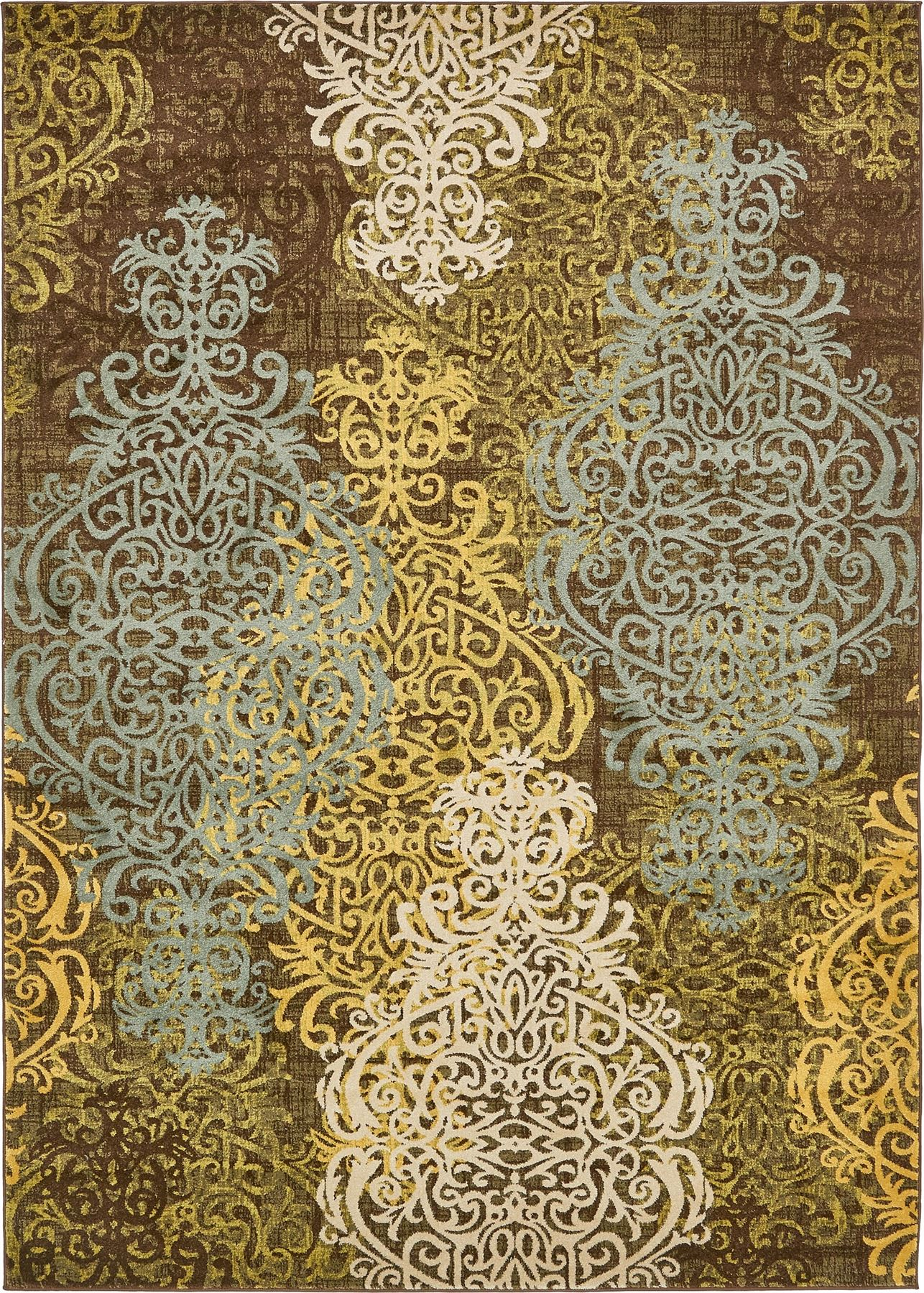 carpet flooring area rug floor decor modern large rugs. Black Bedroom Furniture Sets. Home Design Ideas