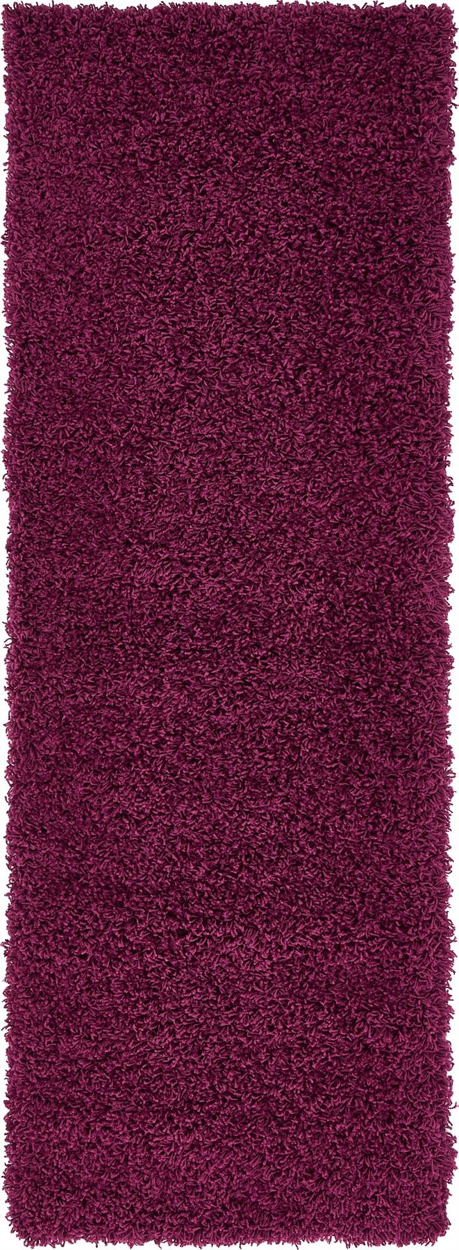 Soft thick shaggy modern fluffy warm colour rug carpet for Warm rugs