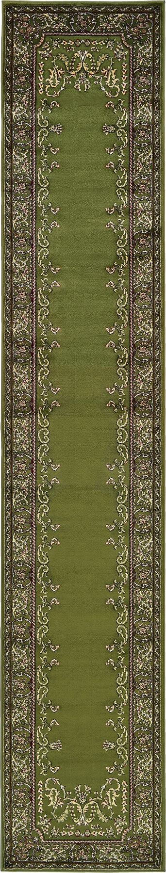 Traditional Persian Rugs Oriental Carpets Unique Designs