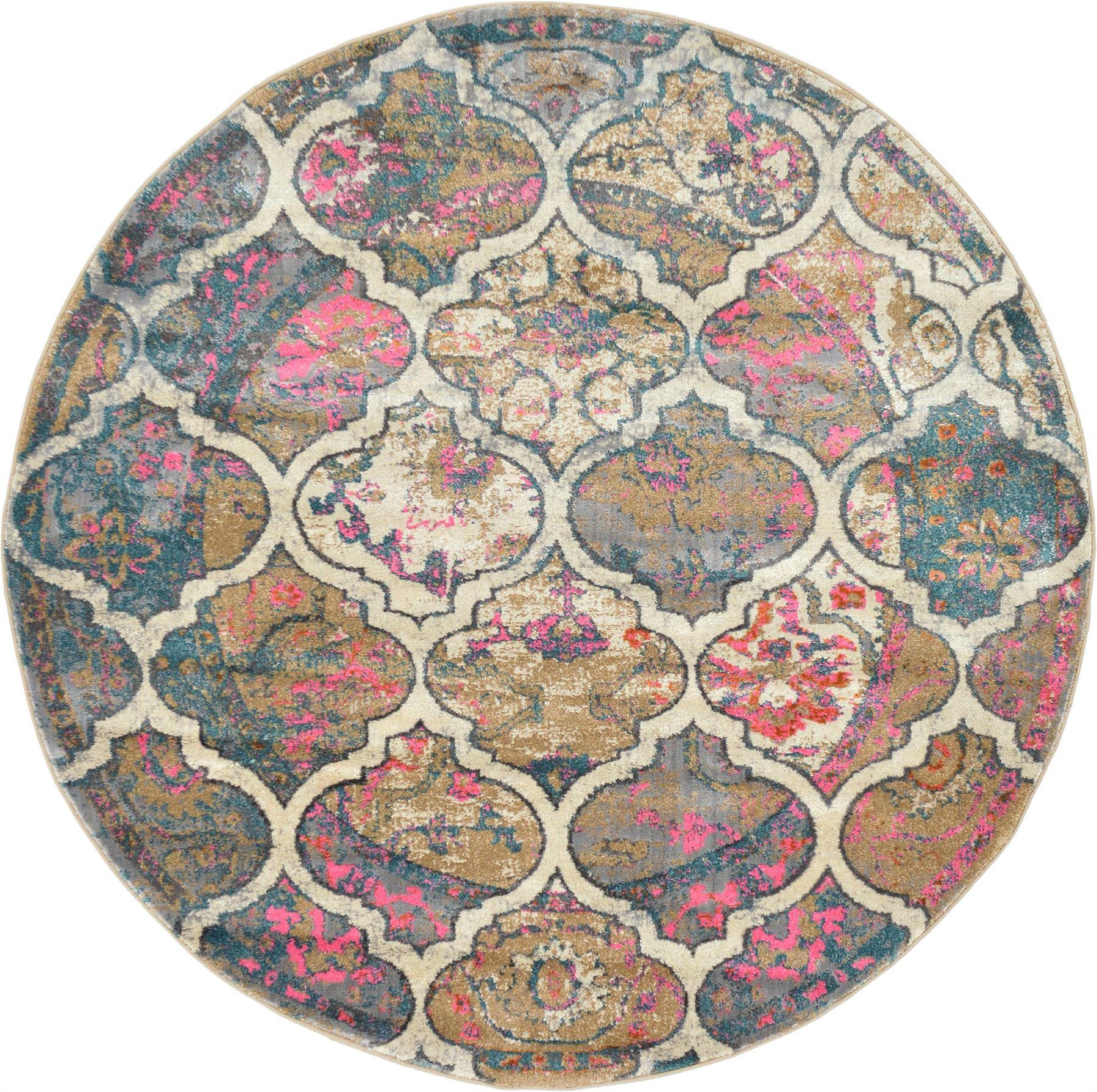 Oriental Rug Persian Carpet Modern Rugs Area Floor Rug