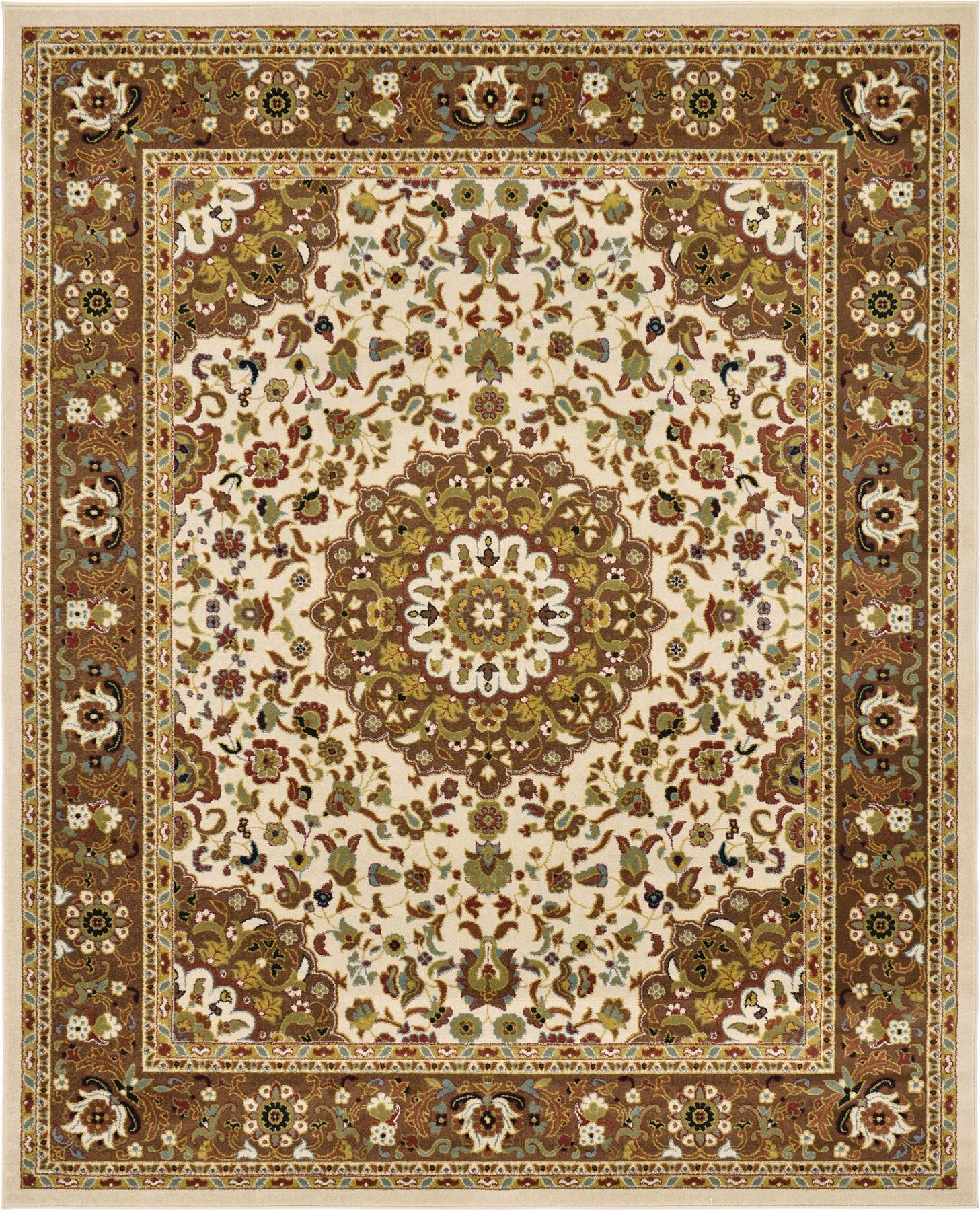 Oriental Rugs: Traditional Rugs Oriental Style Carpets New Persian Rug