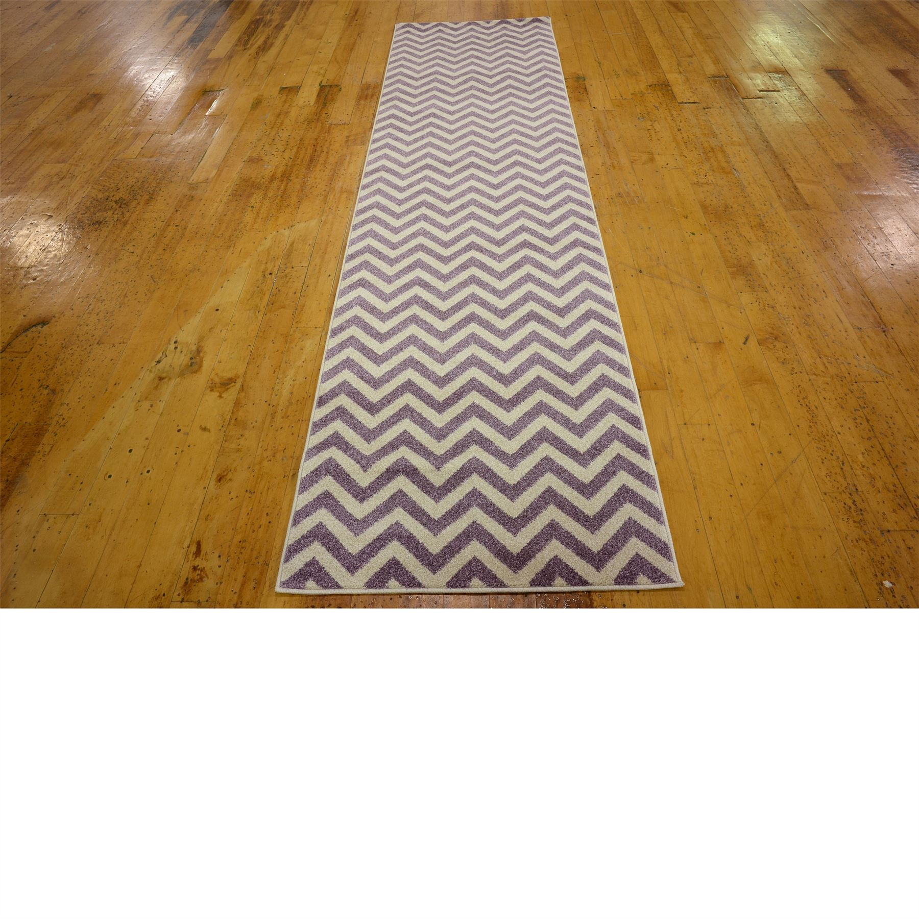 Modern Area Rugs Brand New Rugs Contemporary Carpet Soft