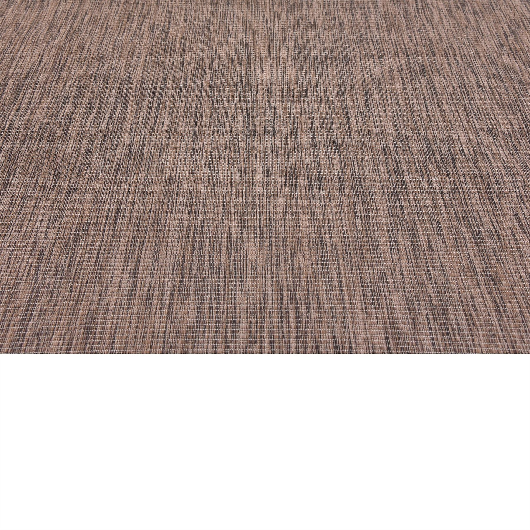 Outdoor Solid Rug New Carpets Oriental Rugs Modern Area