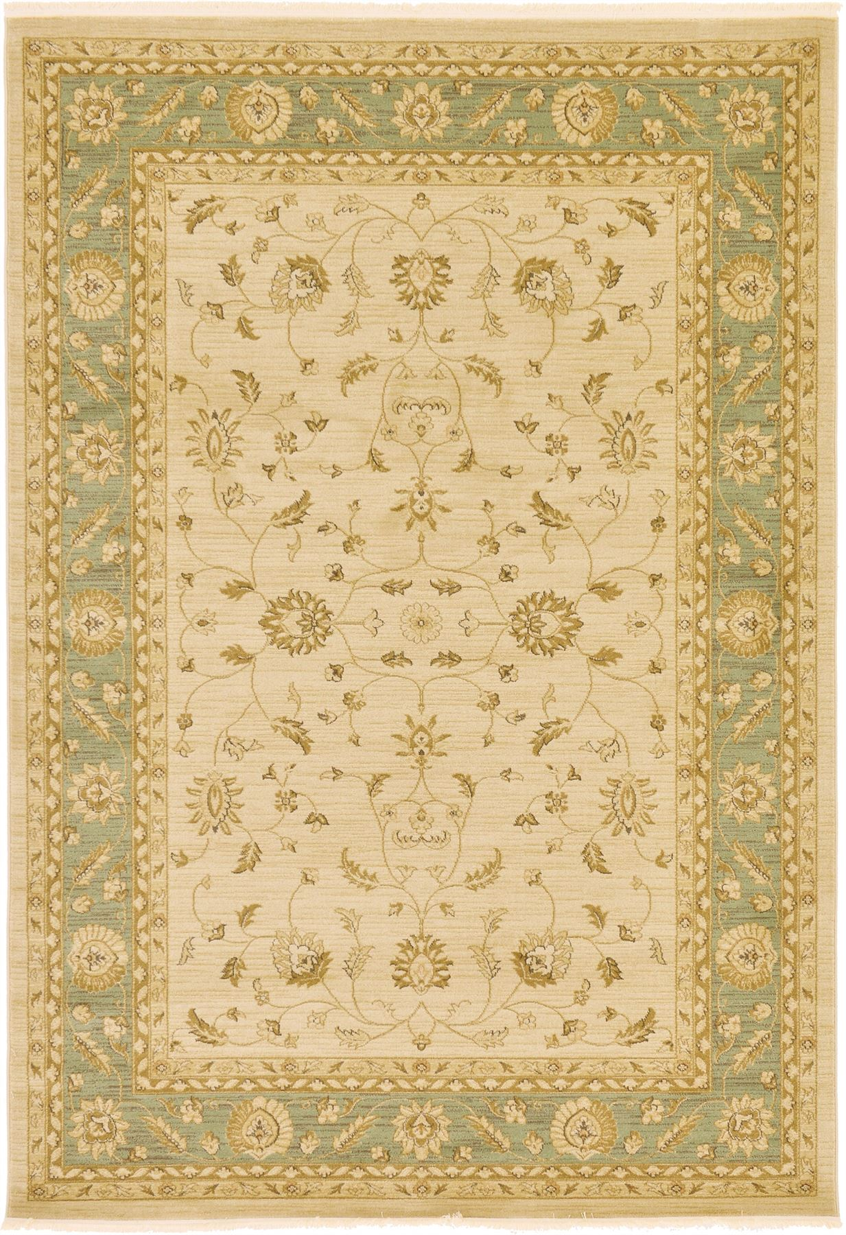 Extra large area rugs canada shop swhf egyptian cotton for Best store to buy rugs