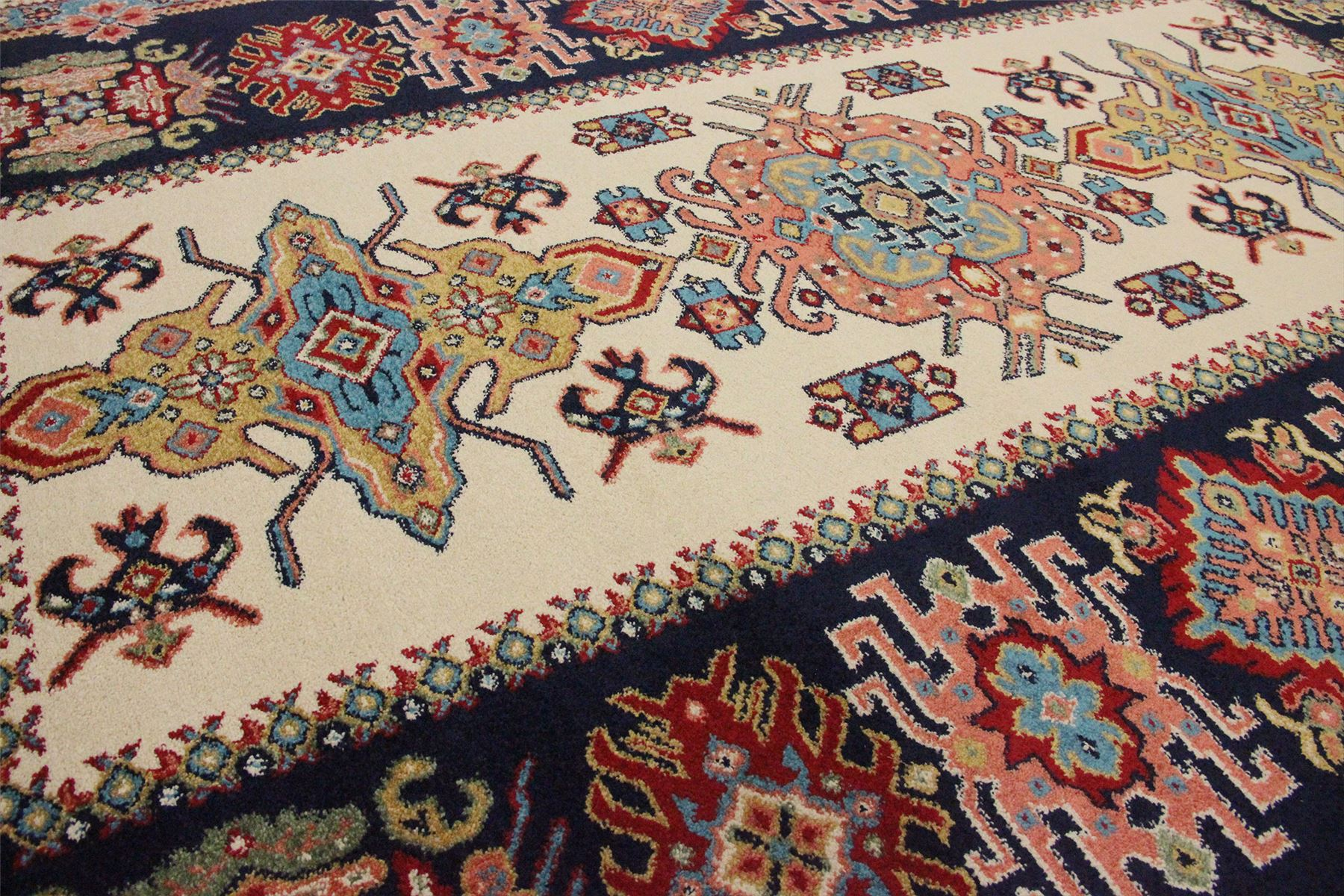 28 large persian rugs uk large rugs persian rug items in a2