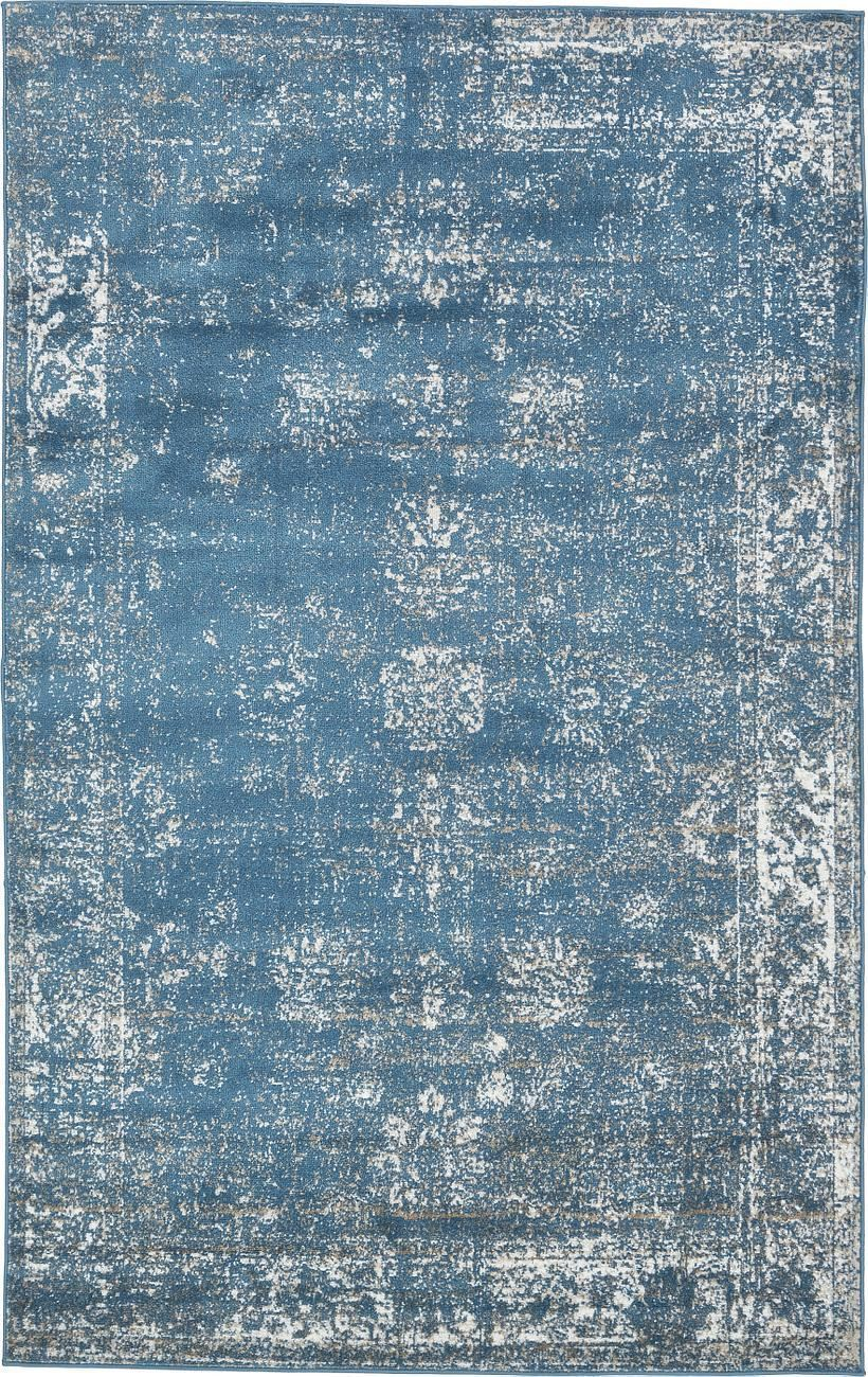 New persian style rugs floor carpets modern designs carpet for Area carpets and rugs