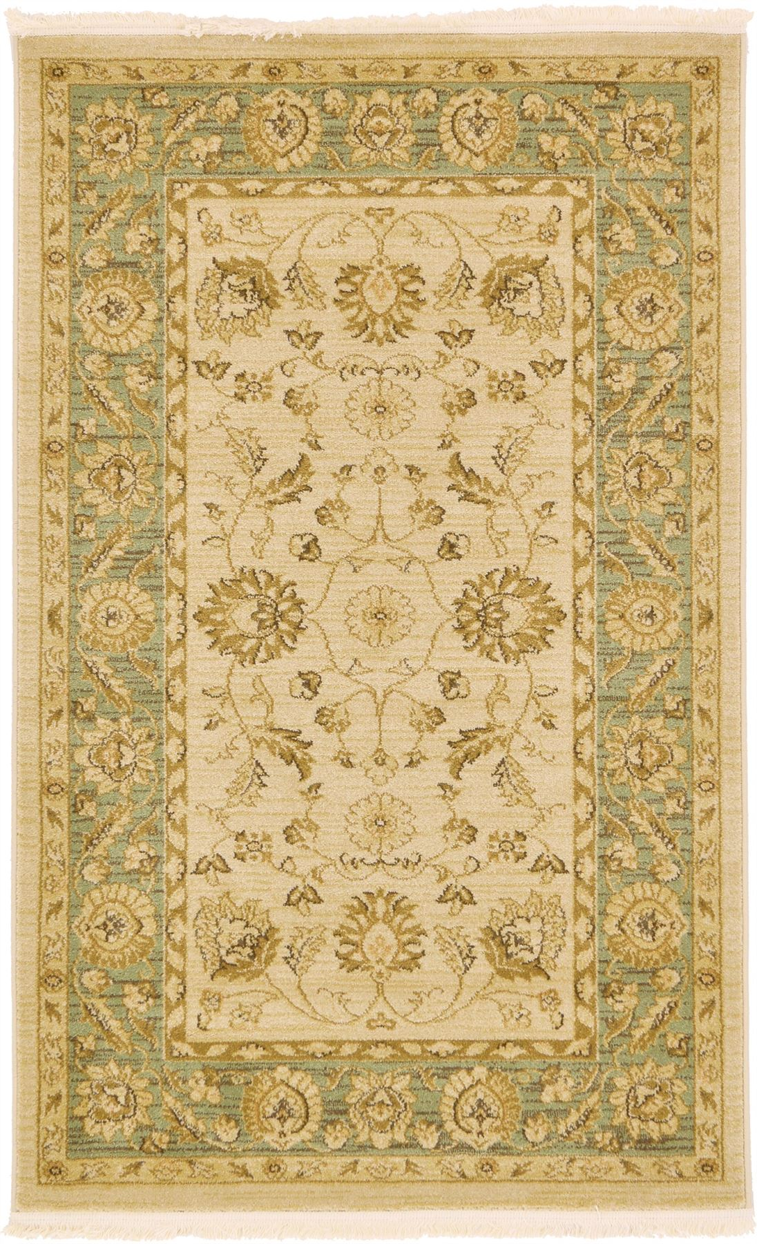 Traditional rug oriental area rug persian style rugs new for Area carpets and rugs