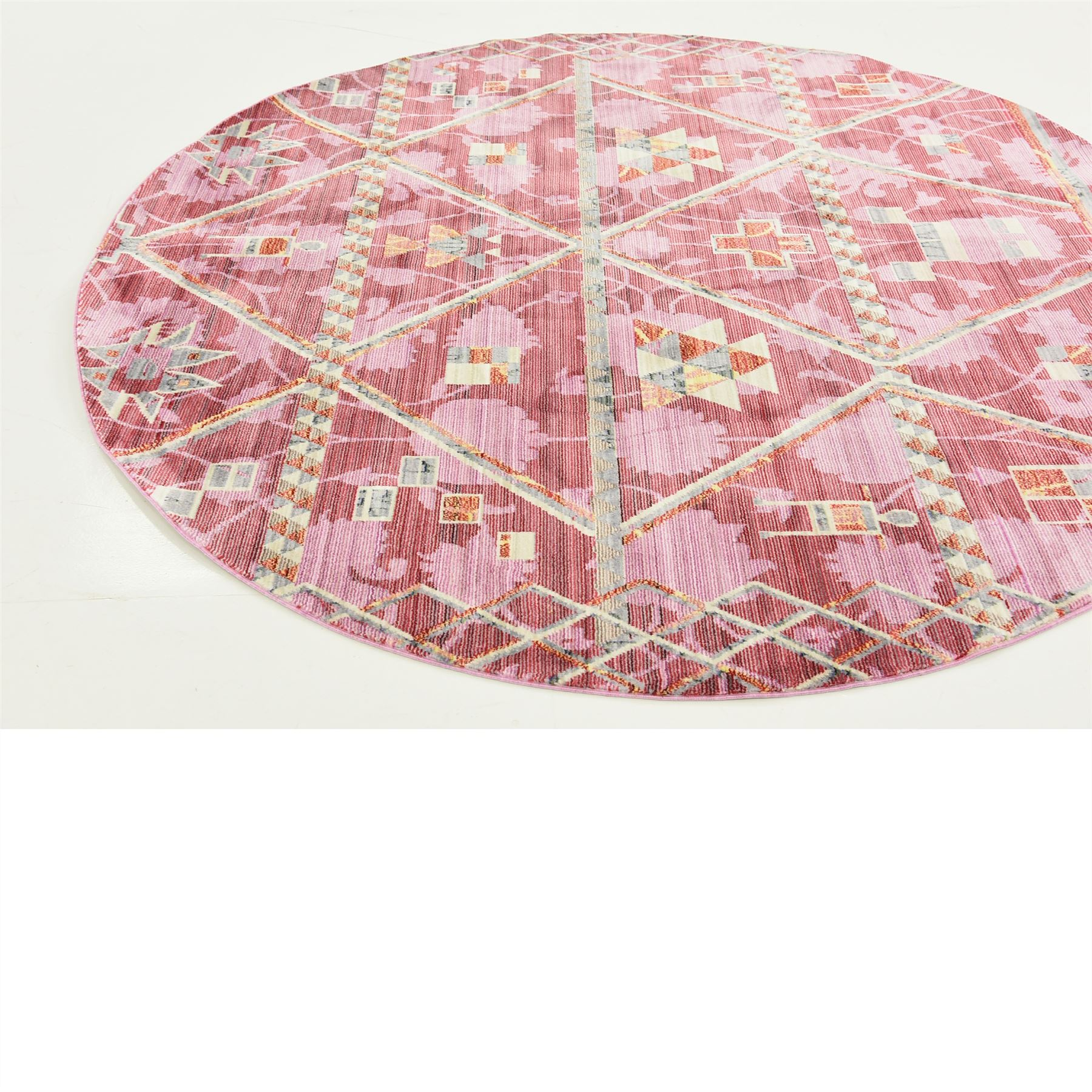 Aria design limited modern rugs area floor rugs carpet for Modern design area rugs