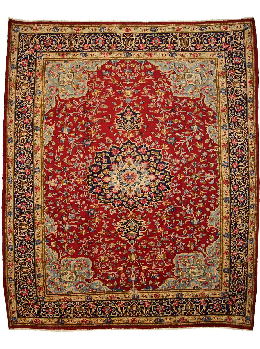 traditional antique persian wool 10 x 12 1 handmade rugs. Black Bedroom Furniture Sets. Home Design Ideas
