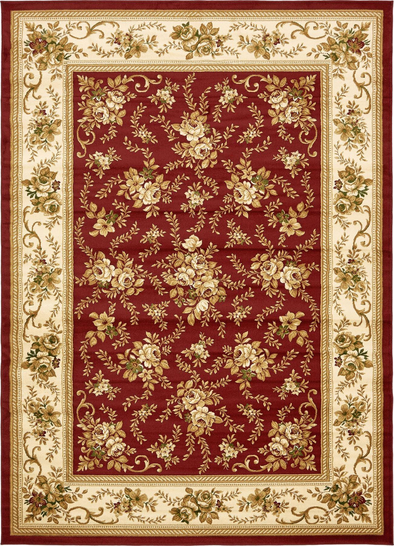 Oriental Rugs New Modern Carpets Area Rug Floor Carpet