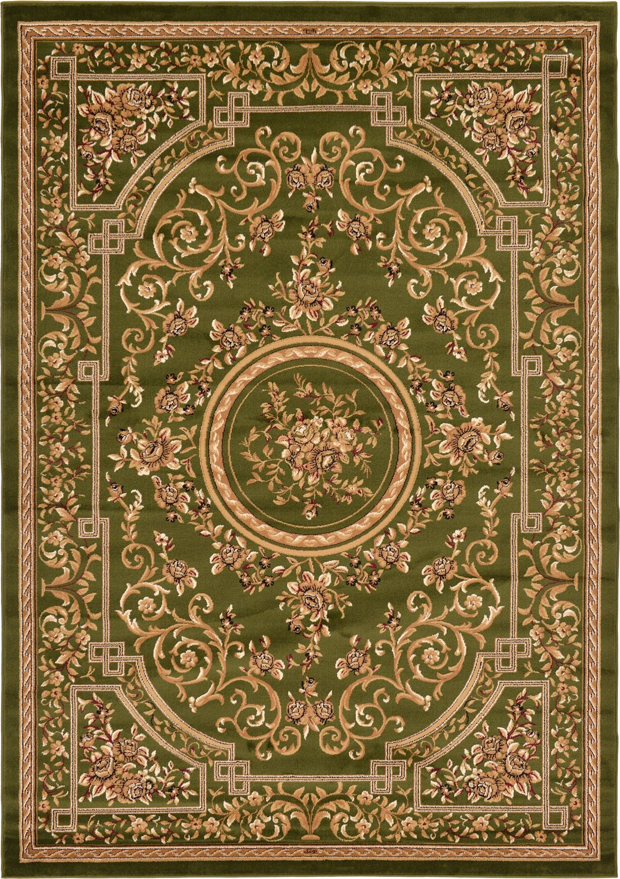 Heritage Rugs Modern Carpets New Area Rug New Classic