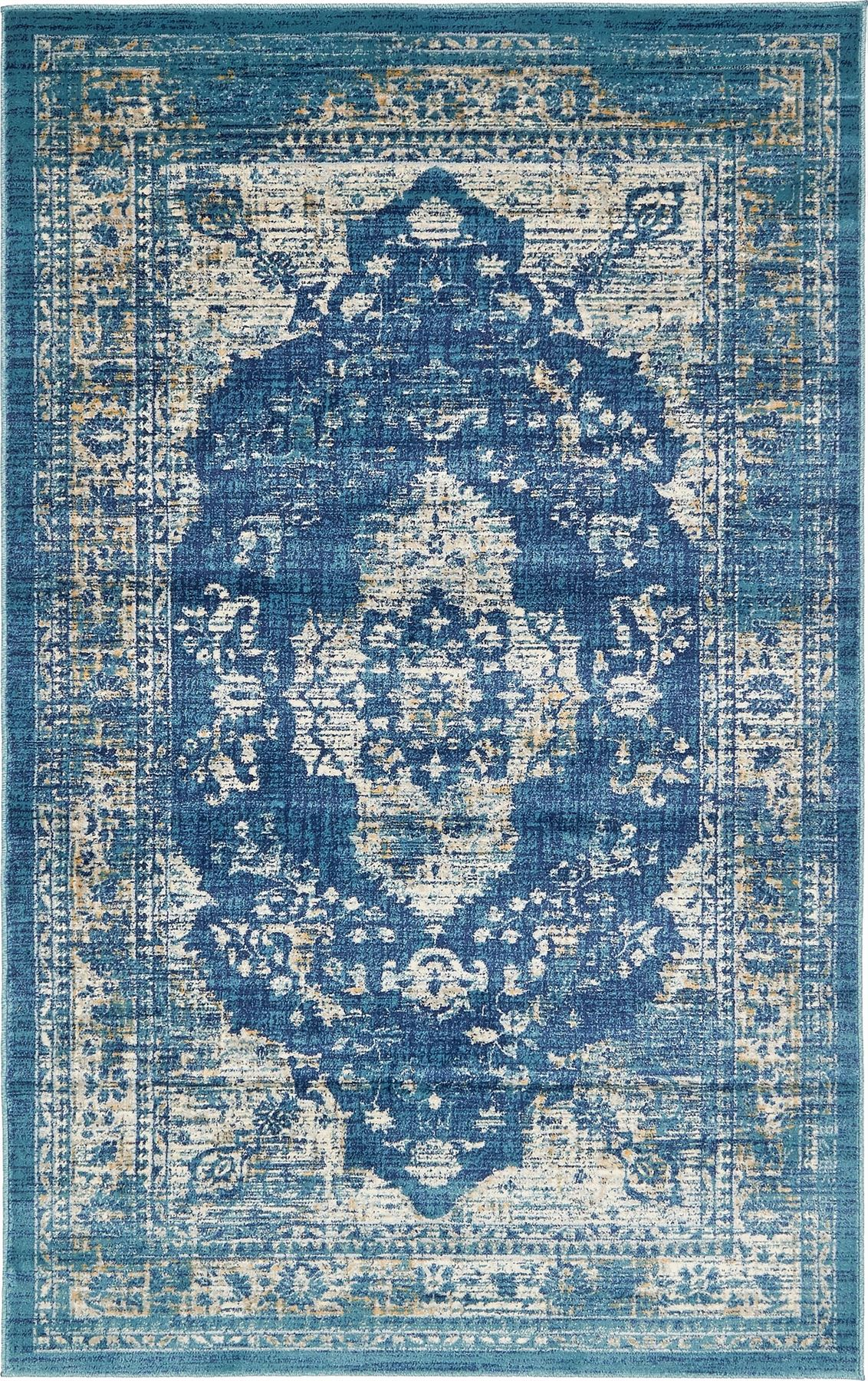 Modern Rug Oriental Carpets Contemporary Rugs New Floor