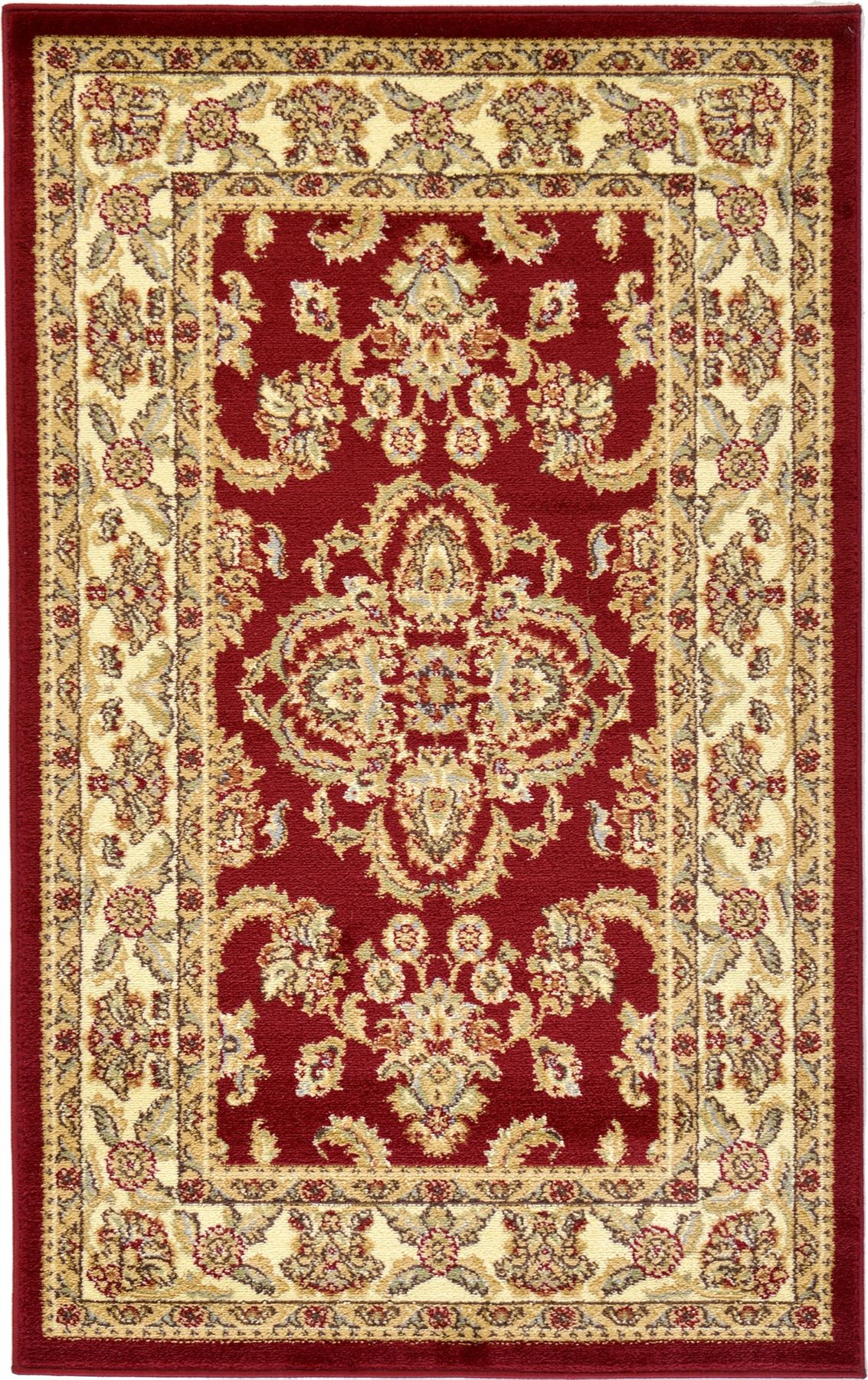 how to sell oriental rugs