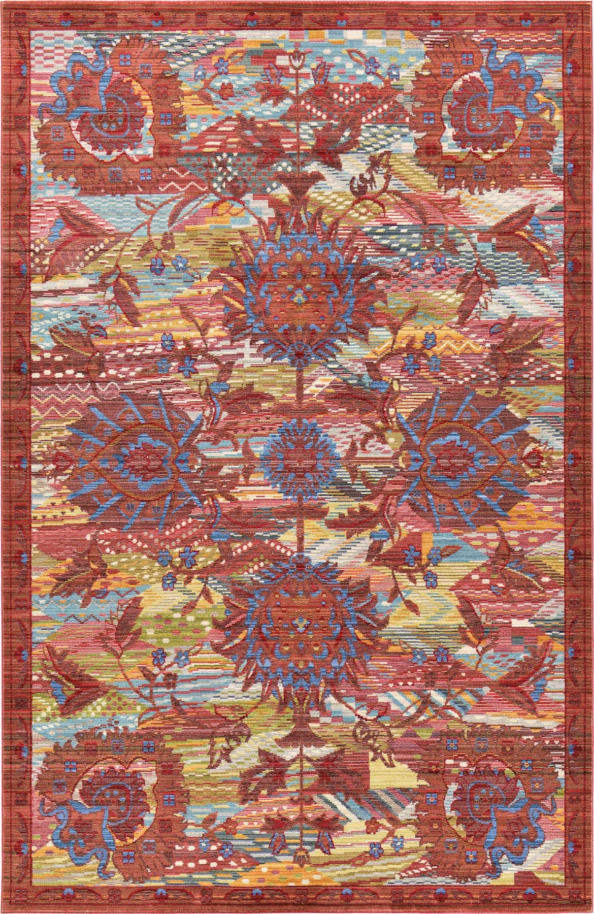 Excellent Traditional Rug Persian Style Rugs Modern Design